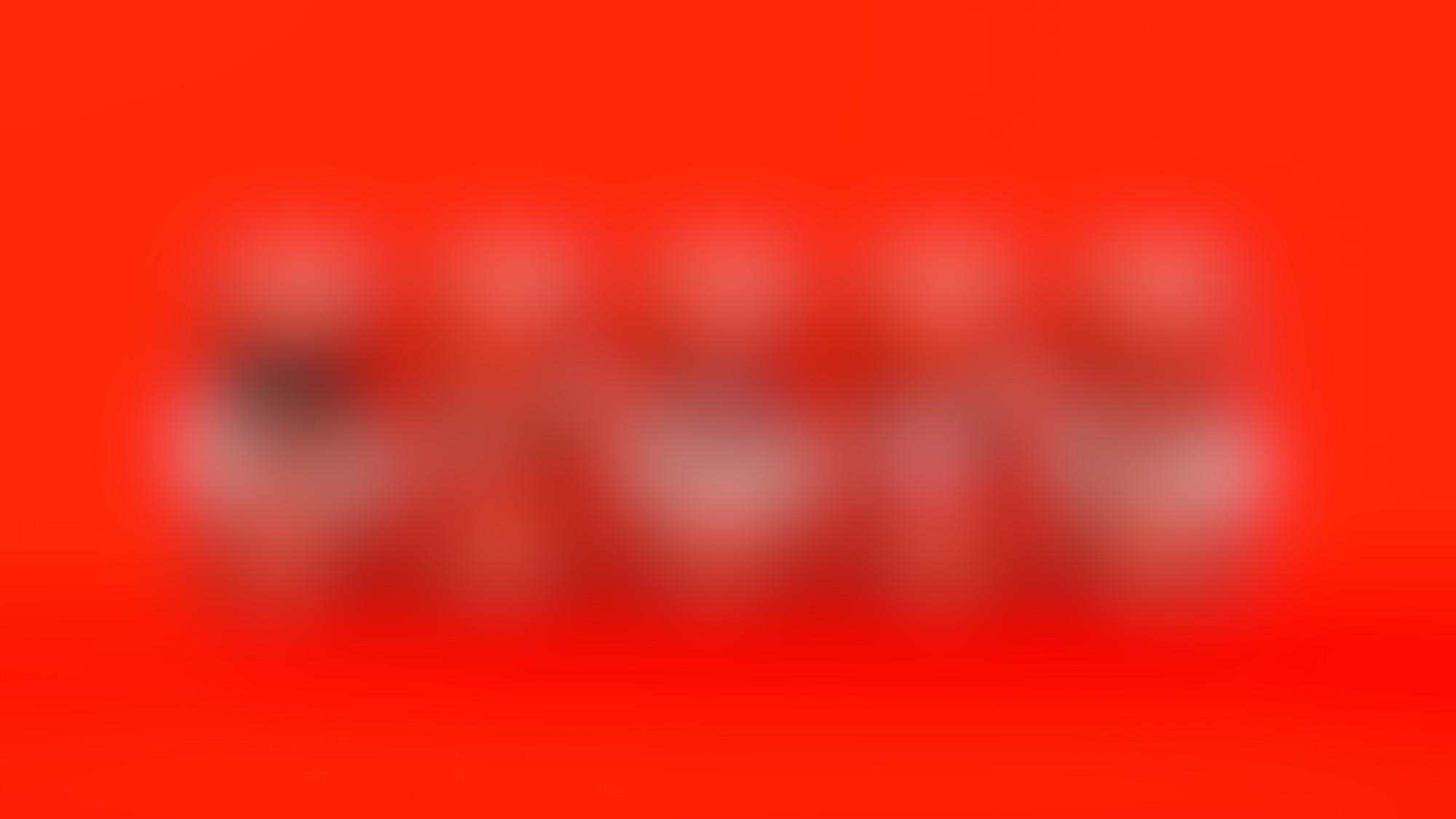KOTO emoji 00009 autocompressfitresizeixlibphp 1 1 0max h2000max w3 D2000q80sf4ec9576b03b38f267a1e327fc8aa24b