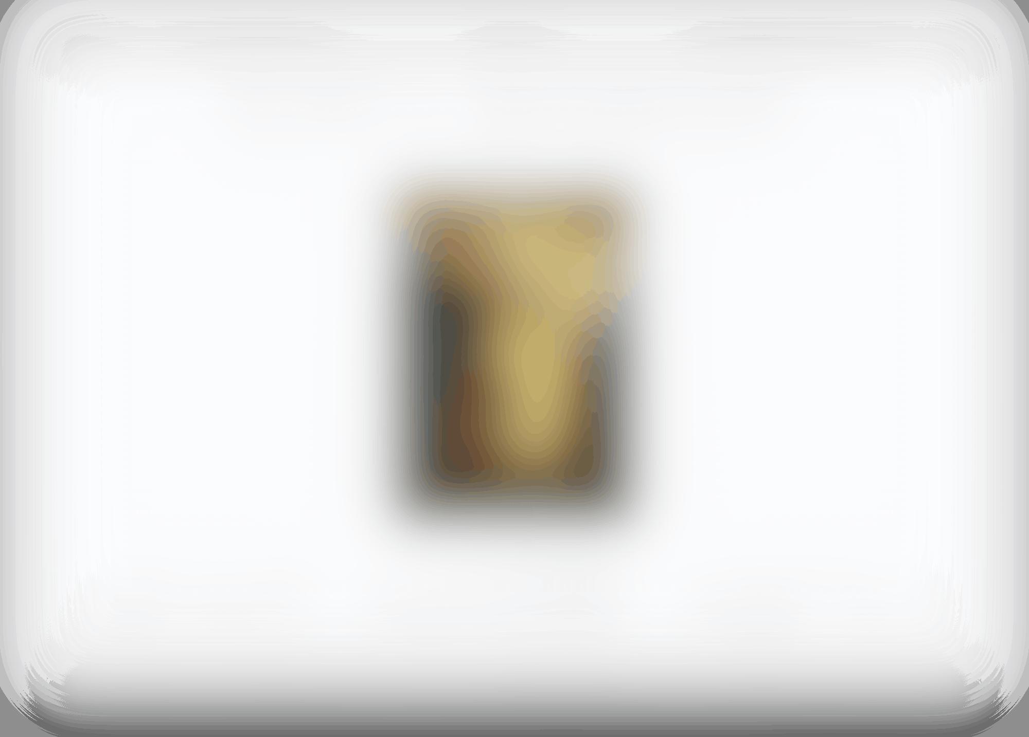 Katy Barker autocompressfitresizeixlibphp 1 1 0max h2000max w3 D2000q80sf3538aaf7945a580a6caf050160b6463