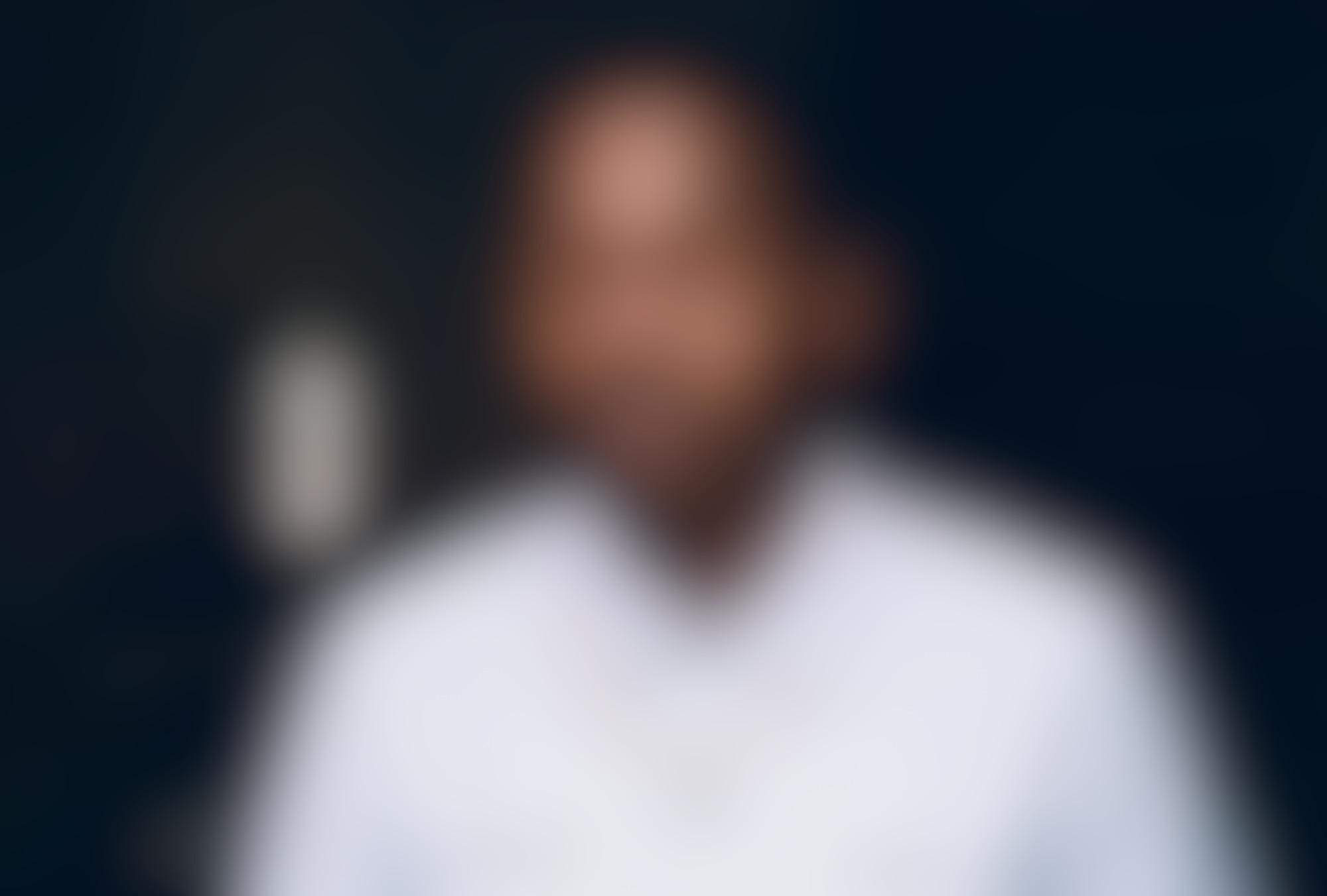 Kendrick Lamar by Katharina Poblotzki autocompressfitresizeixlibphp 1 1 0max h2000max w3 D2000q80s7d6d58b0b2bacc9c9c0da53042912257