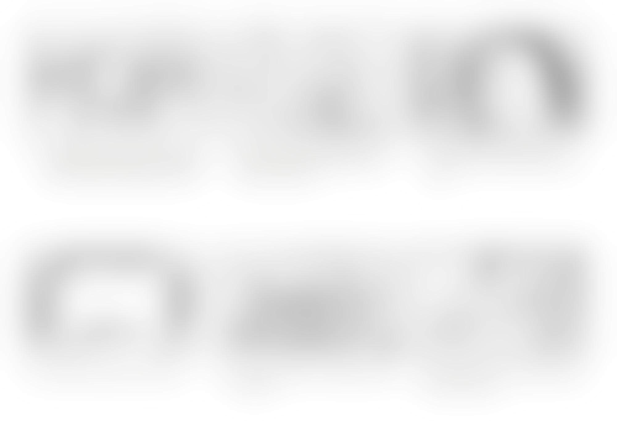 Kiwi Boards4 autocompressfitresizeixlibphp 1 1 0max h2000max w3 D2000q80s6f12d9227108e4fbf041e99ee766d8b4
