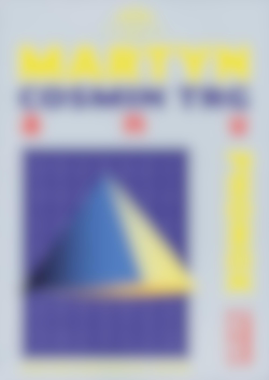 LP27 autocompressfitresizeixlibphp 1 1 0max h2000max w3 D2000q80s0e7087a8e4a6d5f056d7338dbcd7a6d5
