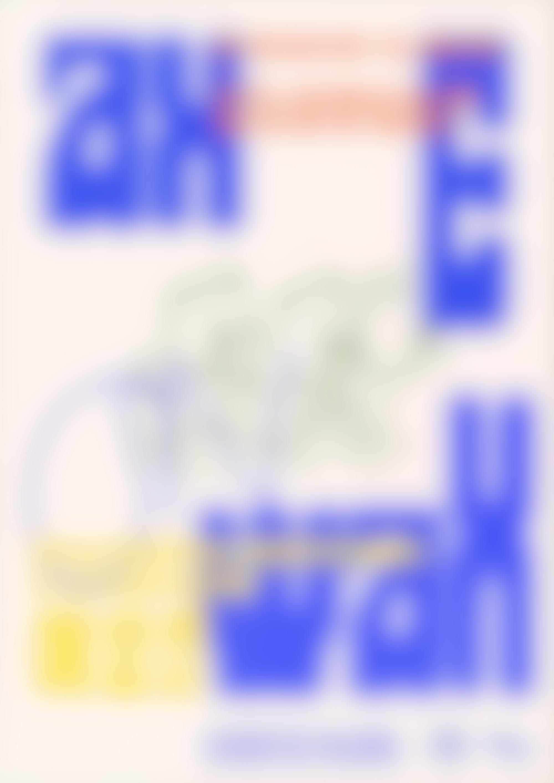 LP39 autocompressfitresizeixlibphp 1 1 0max h2000max w3 D2000q80sc31458b03af52fde7bab16b97e05260f