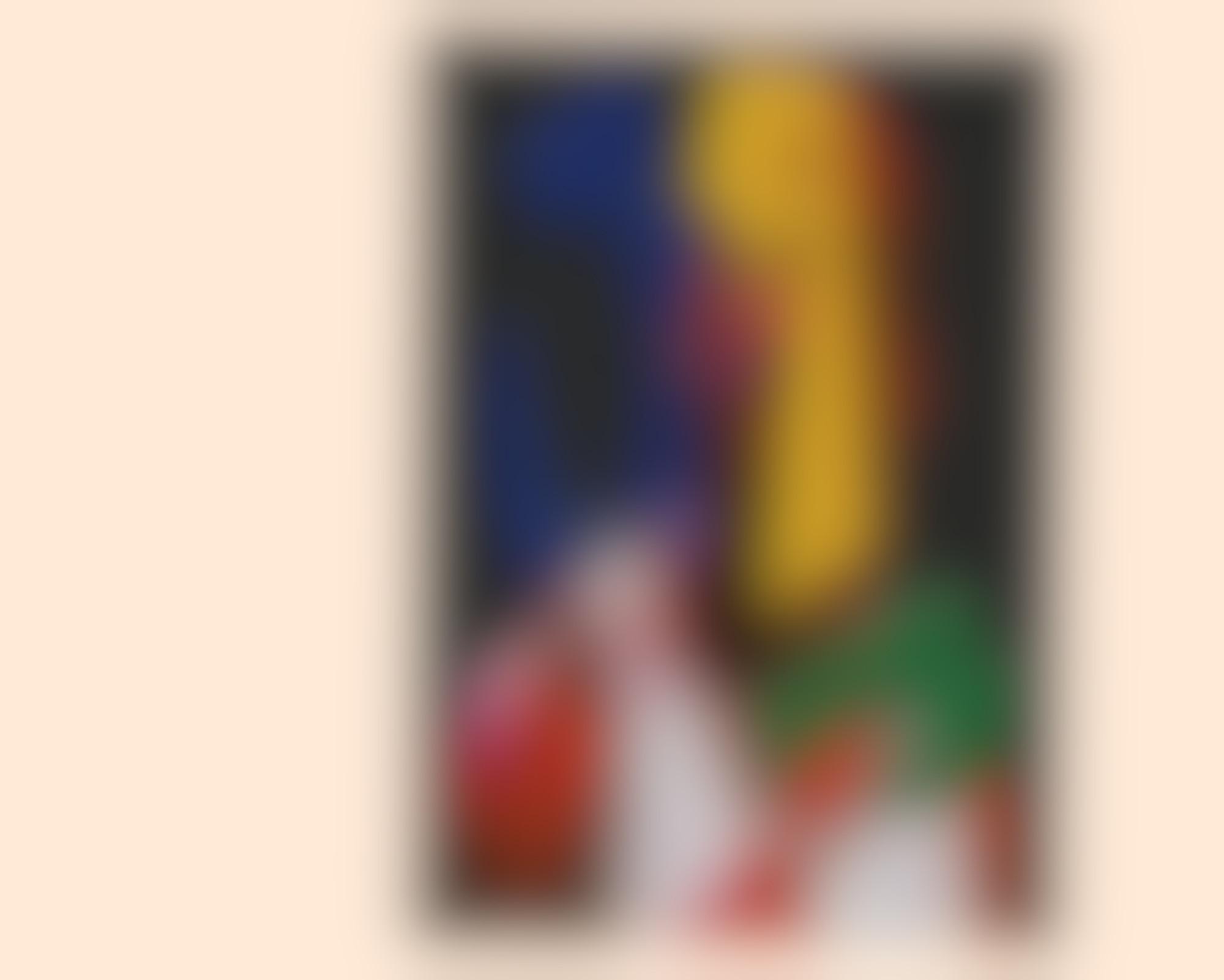 Lecture in progress sheyi adebayo graphic design 13 autocompressfitresizeixlibphp 1 1 0max h2000max w3 D2000q80s1f8f21dfb8aa0b63c7572b59df9b97f8