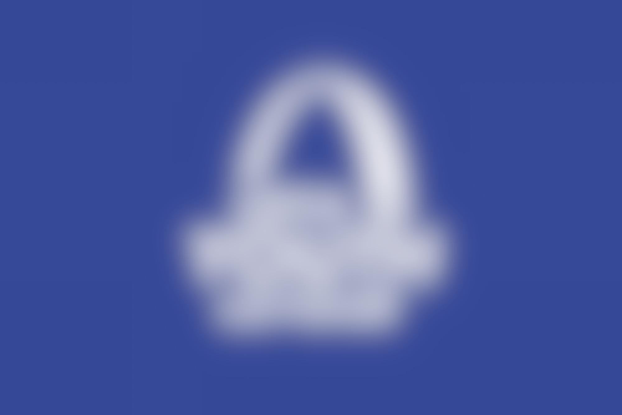 Li P images6 autocompressfitresizeixlibphp 1 1 0max h2000max w3 D2000q80sd914f8168664aed602a51f5354f474fd