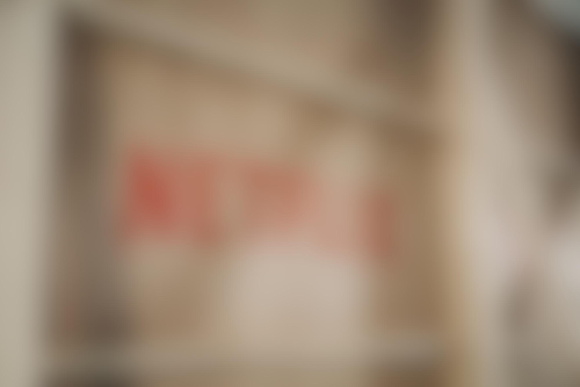 Lord Whitney Netflix Experience Arndale Luke Fullalove 2 2 autocompressfitresizeixlibphp 1 1 0max h2000max w3 D2000q80sc5d71017095f0e00a5f790dcf92fea3d