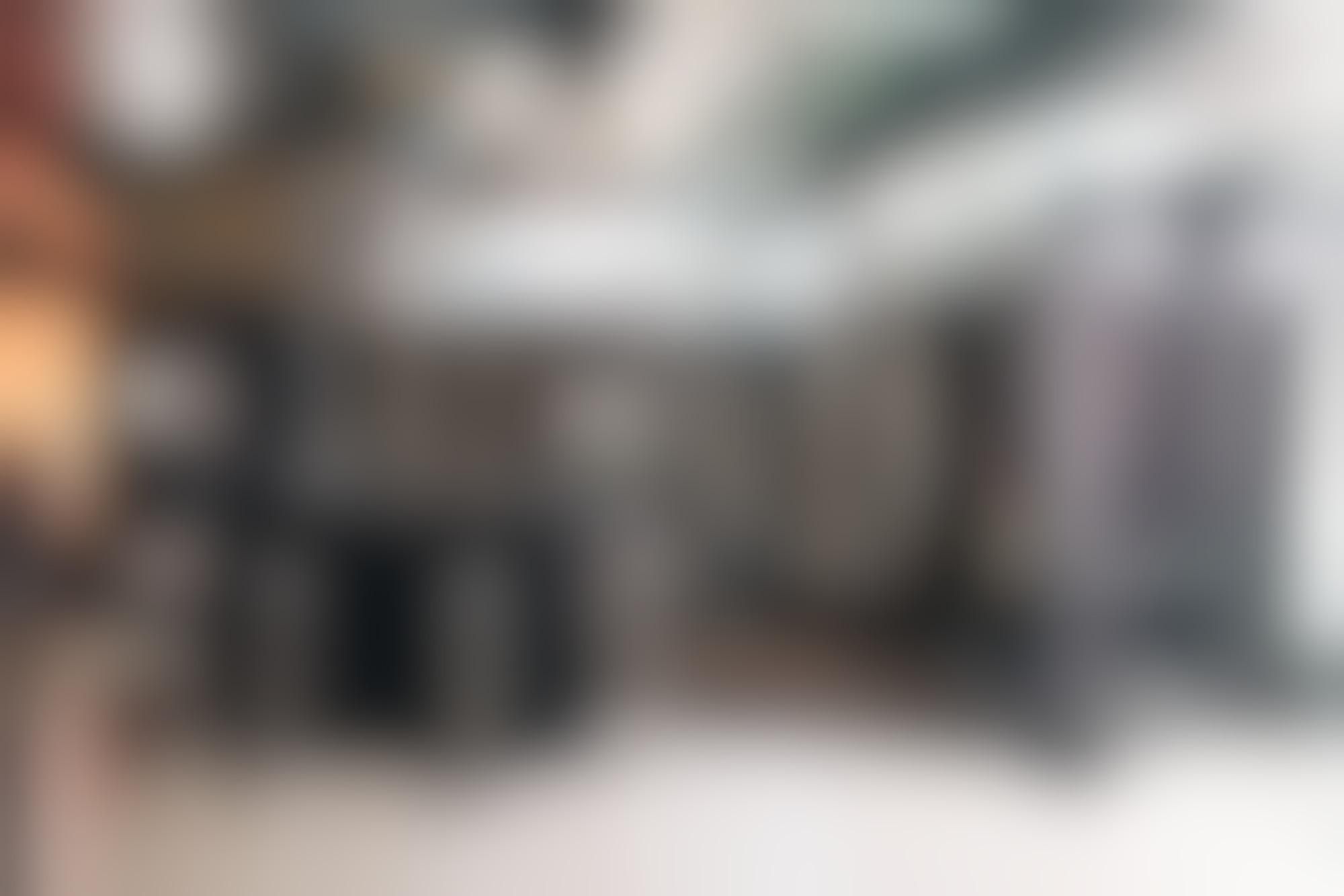 Lord Whitney Netflix Experience Arndale Luke Fullalove 6011 autocompressfitresizeixlibphp 1 1 0max h2000max w3 D2000q80s252b8da412d03fa4b468f79dc544294f