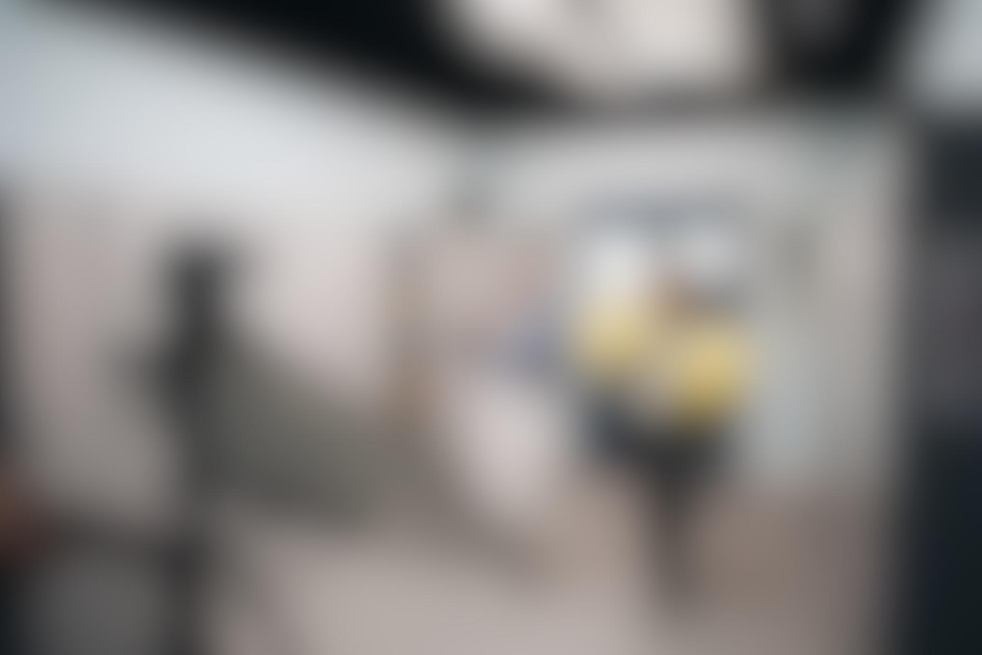 Lord Whitney Netflix Experience Arndale Luke Fullalove 6091 autocompressfitresizeixlibphp 1 1 0max h2000max w3 D2000q80s177e58b8aea26b026775d04881d54b07
