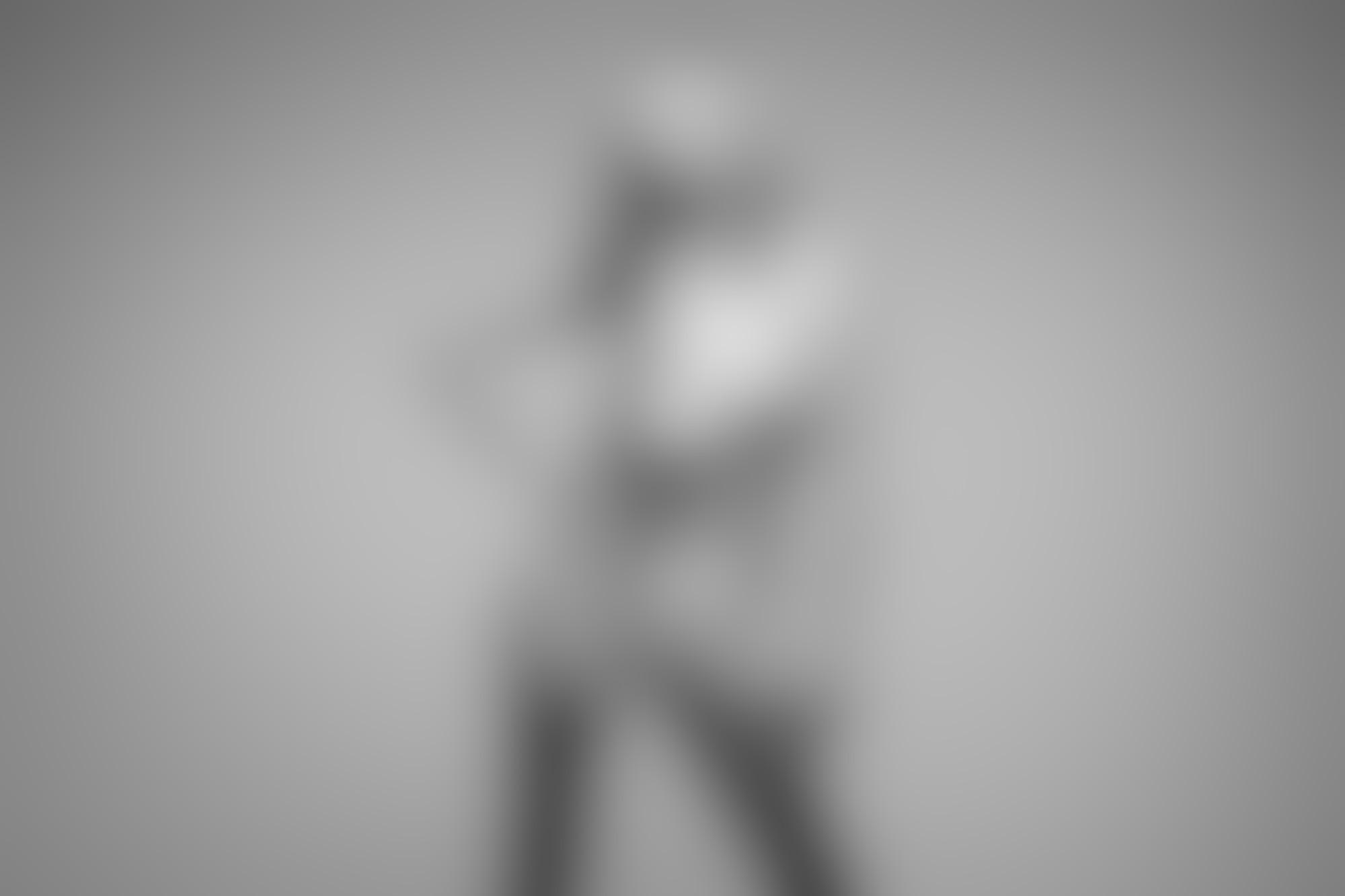 MM Kate Moss xx large 2e4410727e7cbf4c1e7054cc492261f1 autocompressfitresizeixlibphp 1 1 0max h2000max w3 D2000q80sf575b13bcb2b6ee64ec4f54689a74fa5
