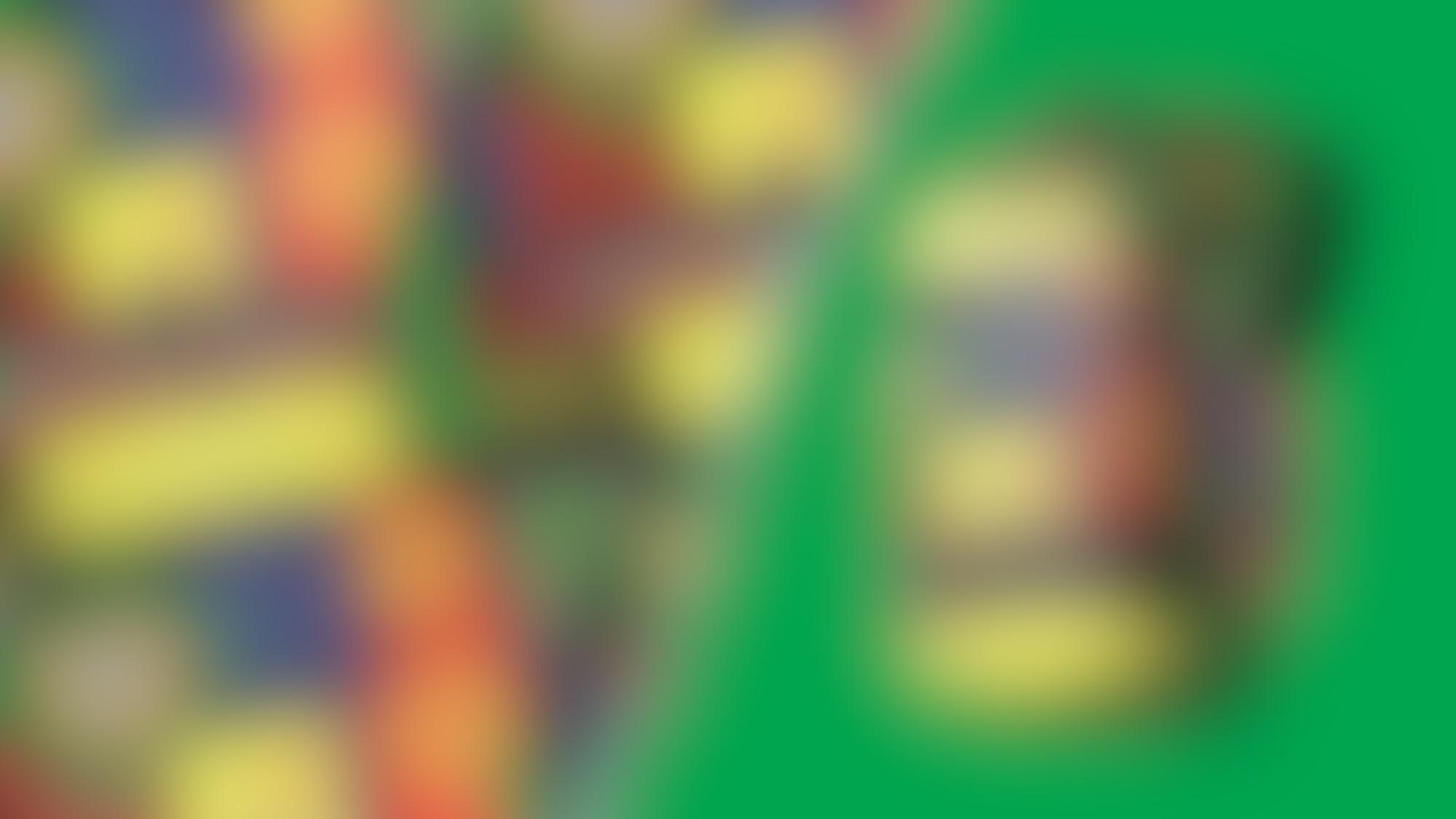 MTV STYLEGUIDE 5 autocompressfitresizeixlibphp 1 1 0max h2000max w3 D2000q80sfa8c464fab2247fe9278f898706eb470