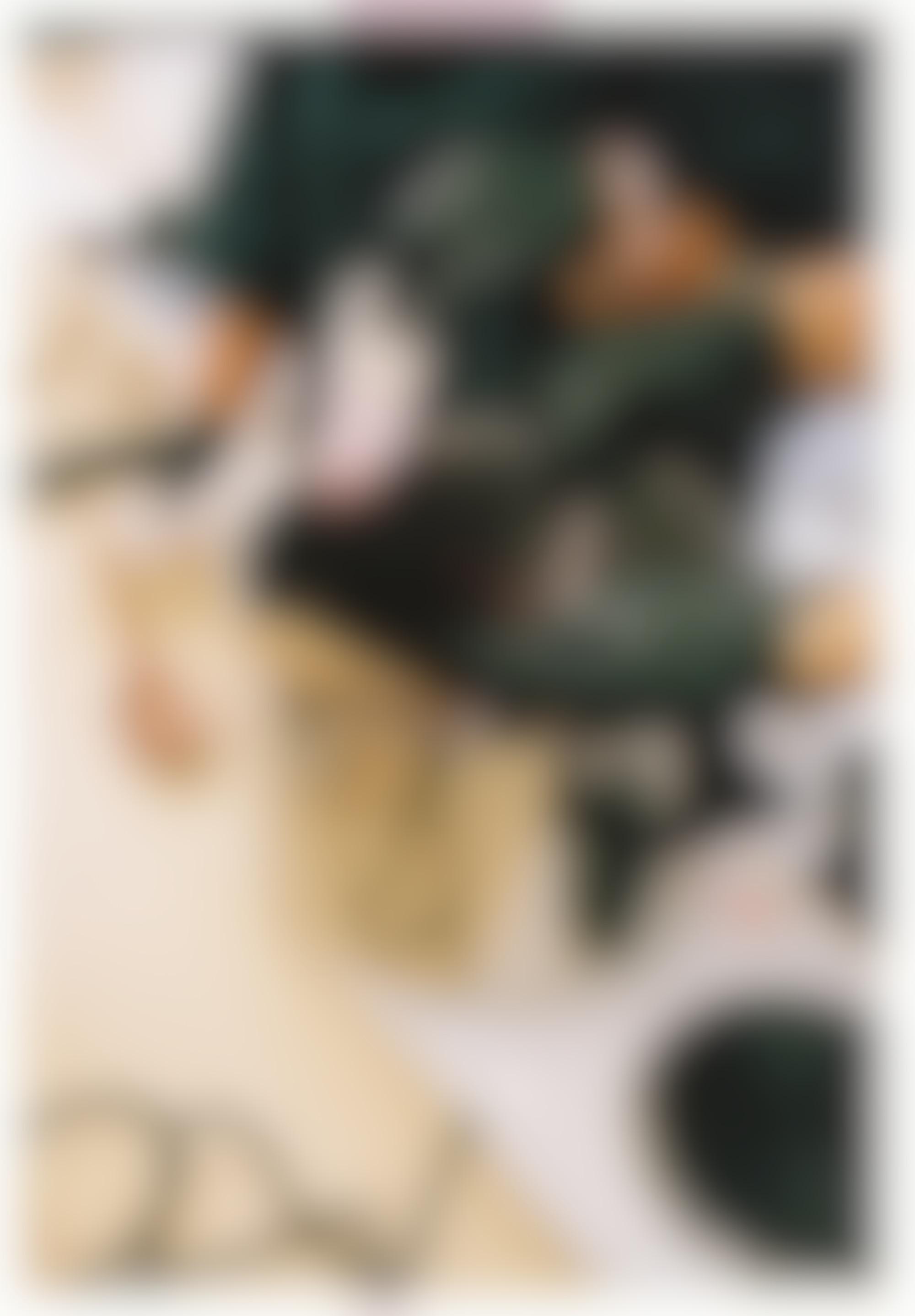 Ma tt er x SPACE10 LDN photo Chris Lensz 5 autocompressfitresizeixlibphp 1 1 0max h2000max w3 D2000q80s4bc792f1227d598b574c54726a2f49f4