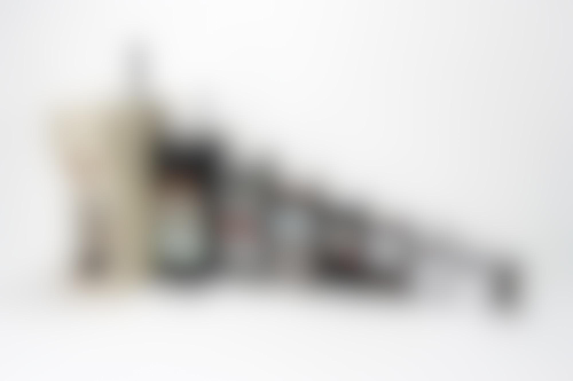 Mobile Evolution autocompressfitresizeixlibphp 1 1 0max h2000max w3 D2000q80sa1c4702a3e108083f211677c230744fd