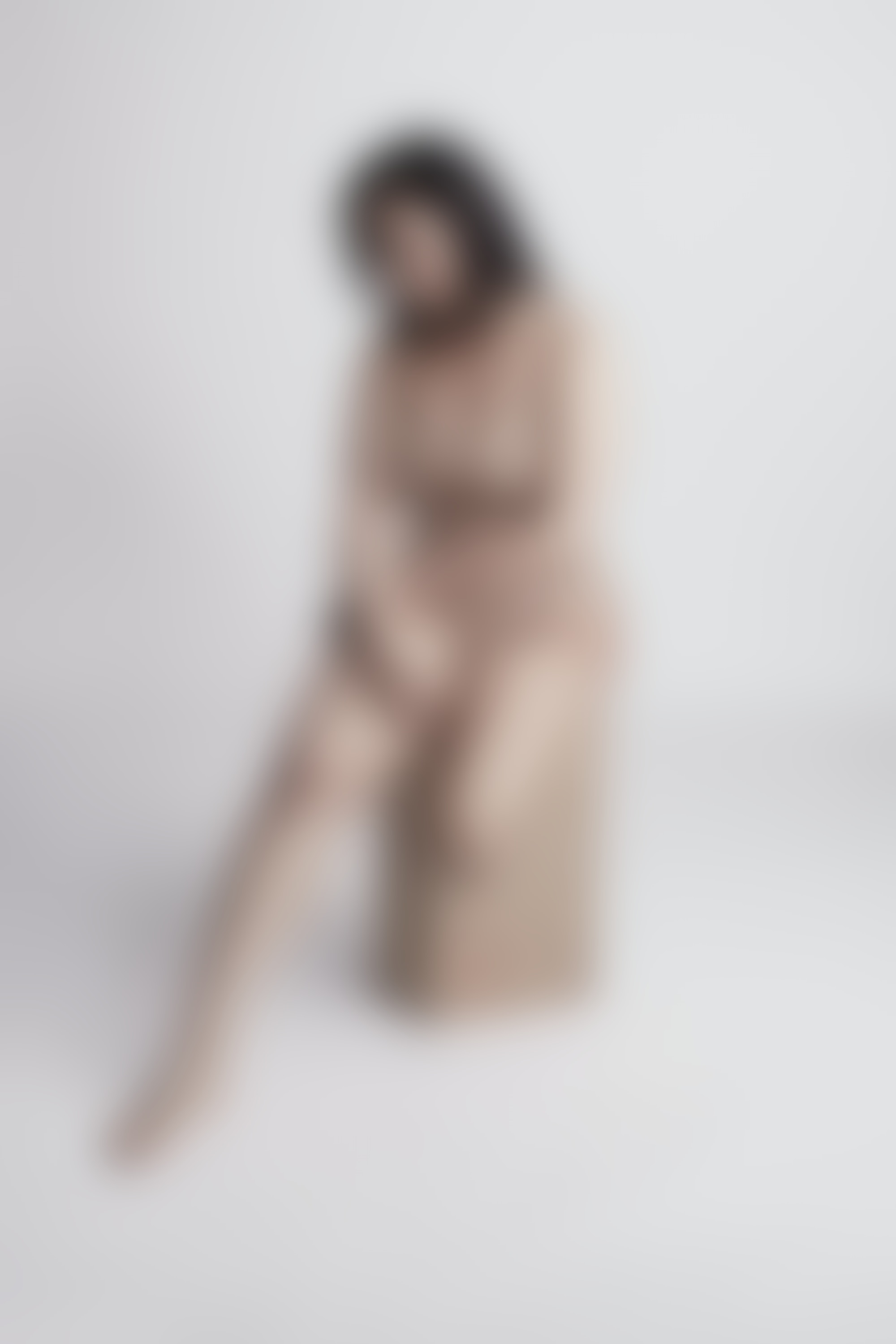 Models with Limb difference in body confidence shoot 5ccbfcaa52b2f 880 autocompressfitresizeixlibphp 1 1 0max h2000max w3 D2000q80sfa2f701b16dac0c6ecdc6eba6d4c4a43