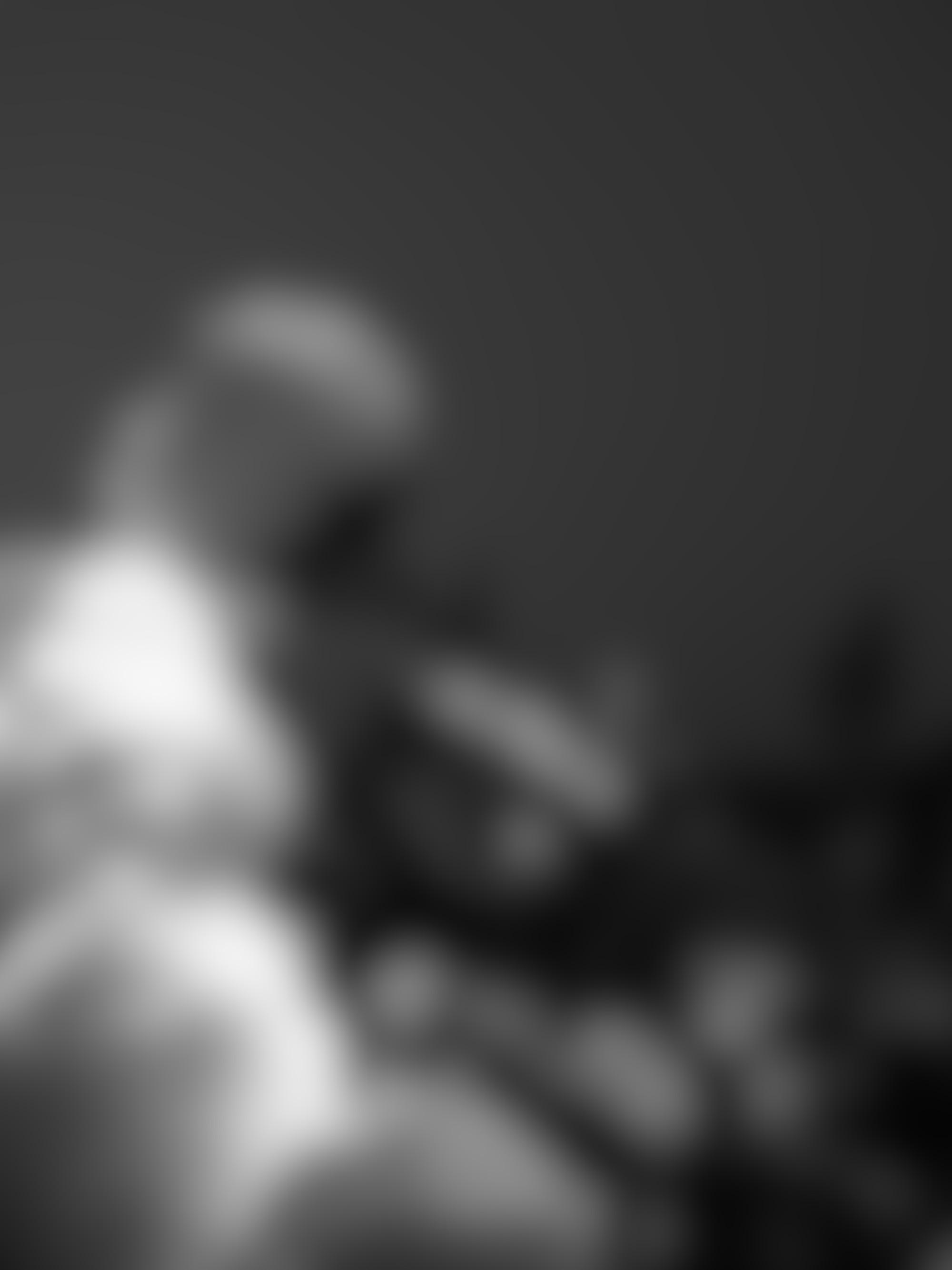 Mr Porter David Evans 04 autocompressfitresizeixlibphp 1 1 0max h2000max w3 D2000q80s52307295e1d641f83391dbc84d5563fd