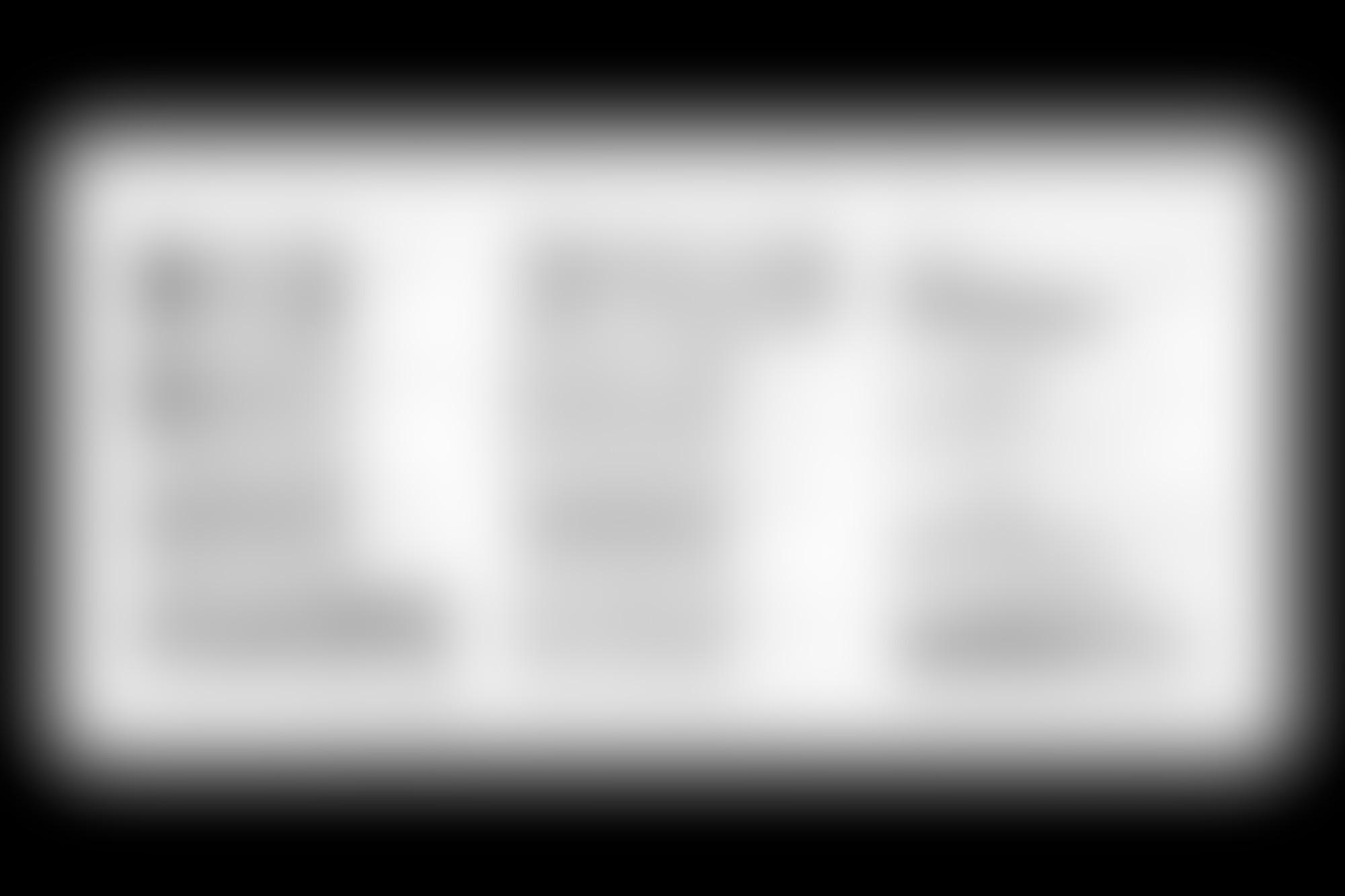 Neil Macguire Lecture in progress mama mia autocompressfitresizeixlibphp 1 1 0max h2000max w3 D2000q80s150d98a614315de5ccb6113fdd6cfd8c