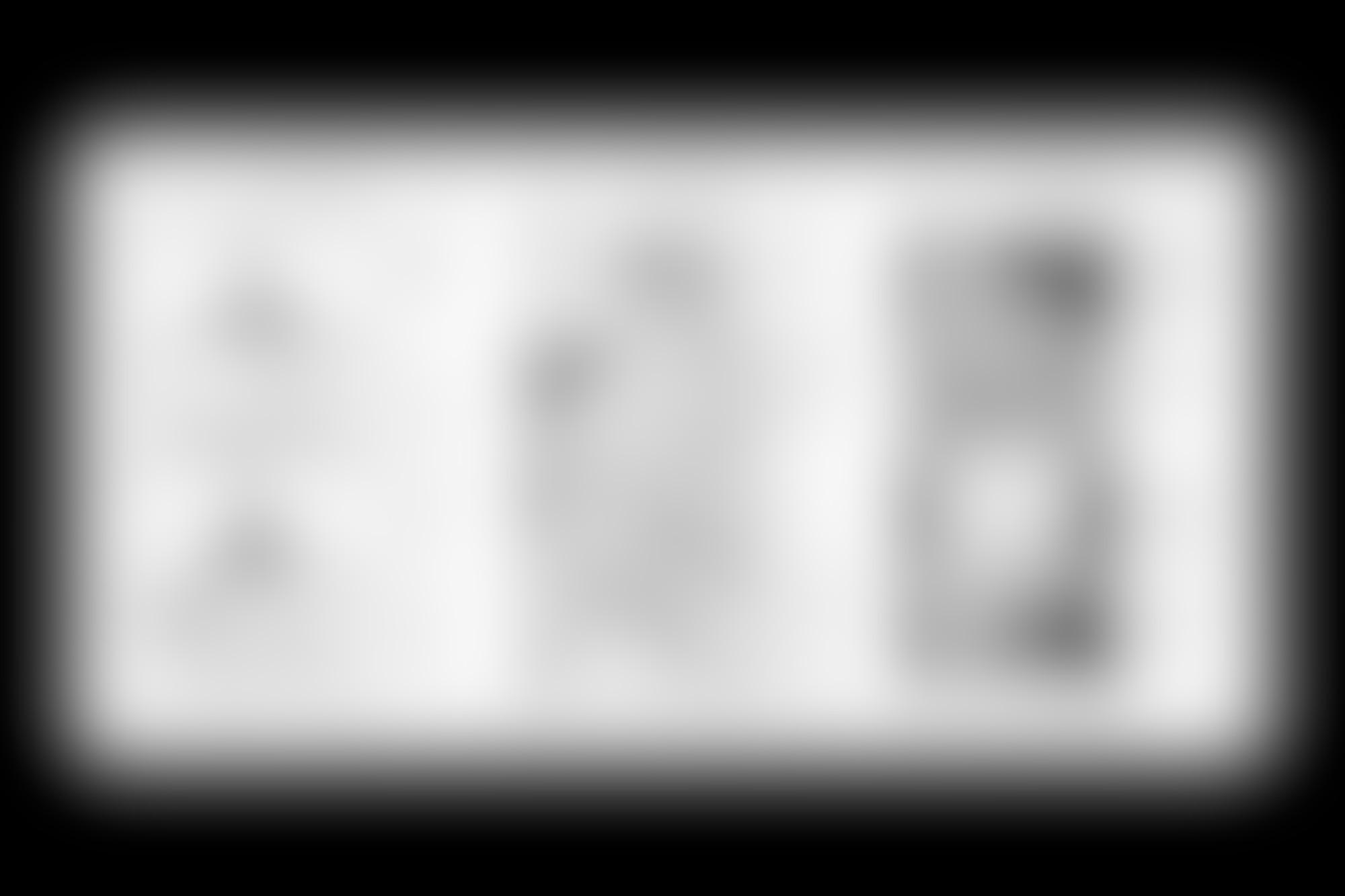 Neil Macguire Lecture in progress the awakening autocompressfitresizeixlibphp 1 1 0max h2000max w3 D2000q80sfd93ecdc68bbb27734c7f114c7aa852b