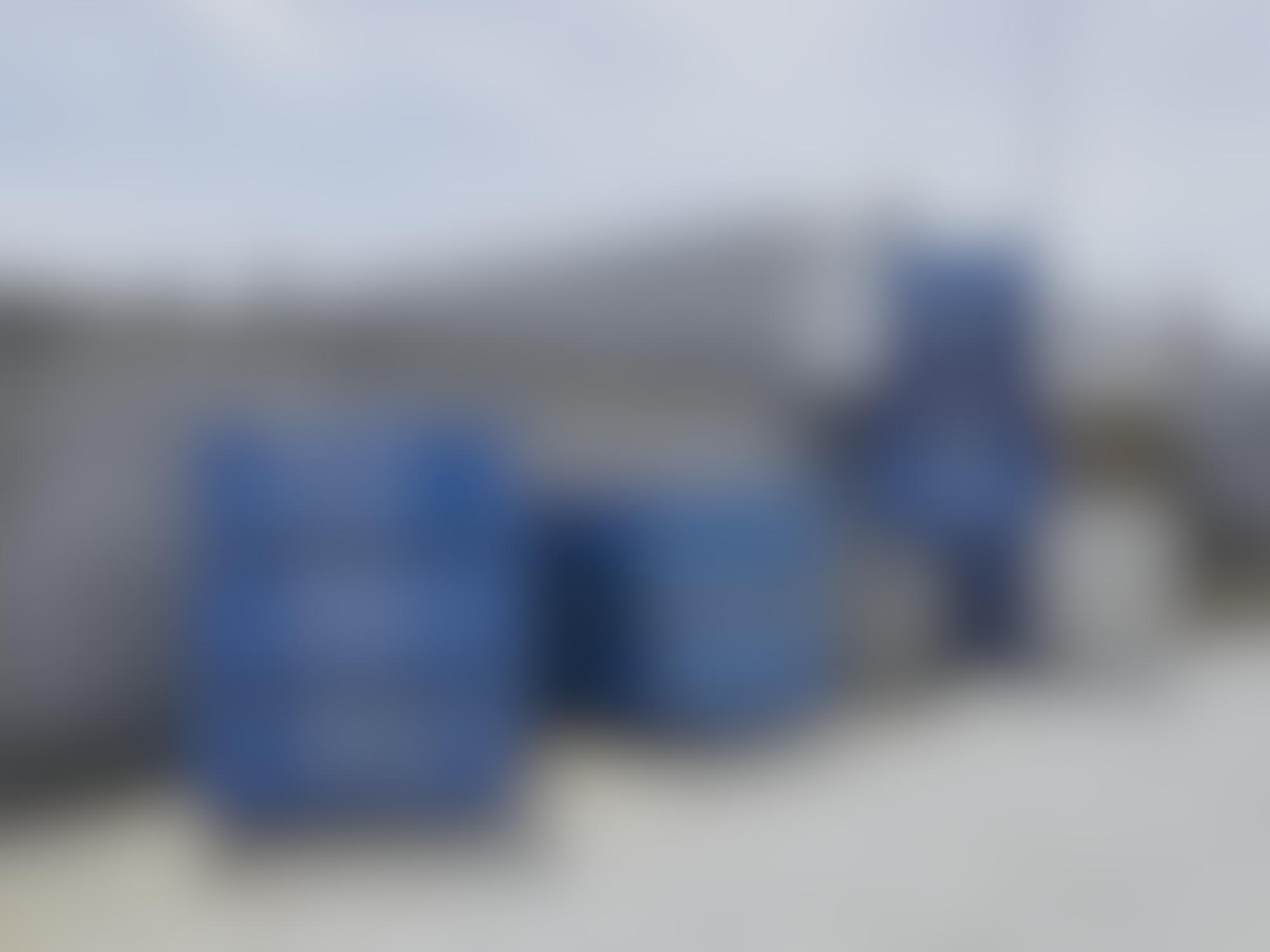 Nick Ballon Maharam Tannery09 autocompressfitresizeixlibphp 1 1 0max h2000max w3 D2000q80scc49a3141f8b42472bdb7ad55a169898