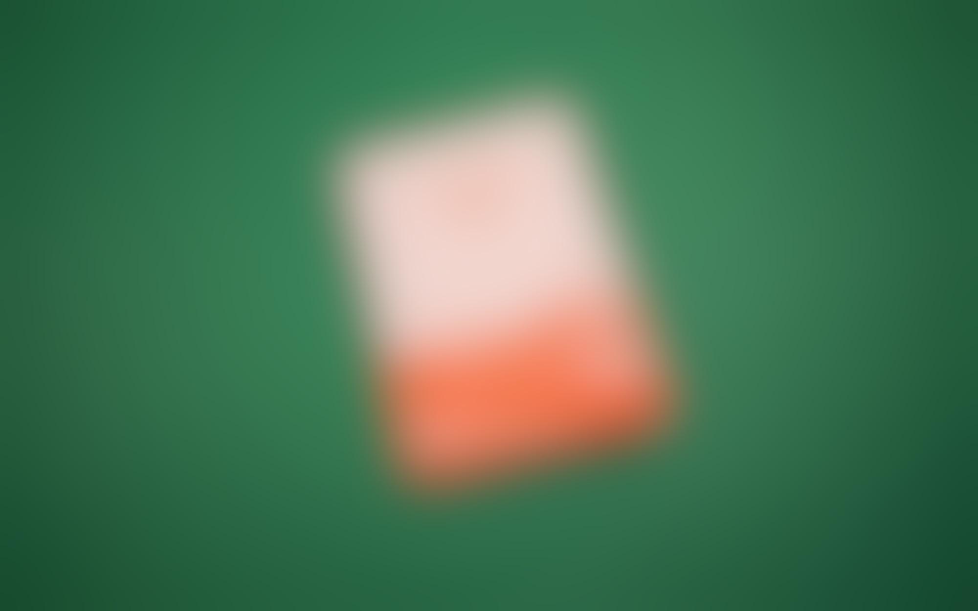 P1130819 autocompressfitresizeixlibphp 1 1 0max h2000max w3 D2000q80s9c2121578b33eb3d57df53e40a7dc086