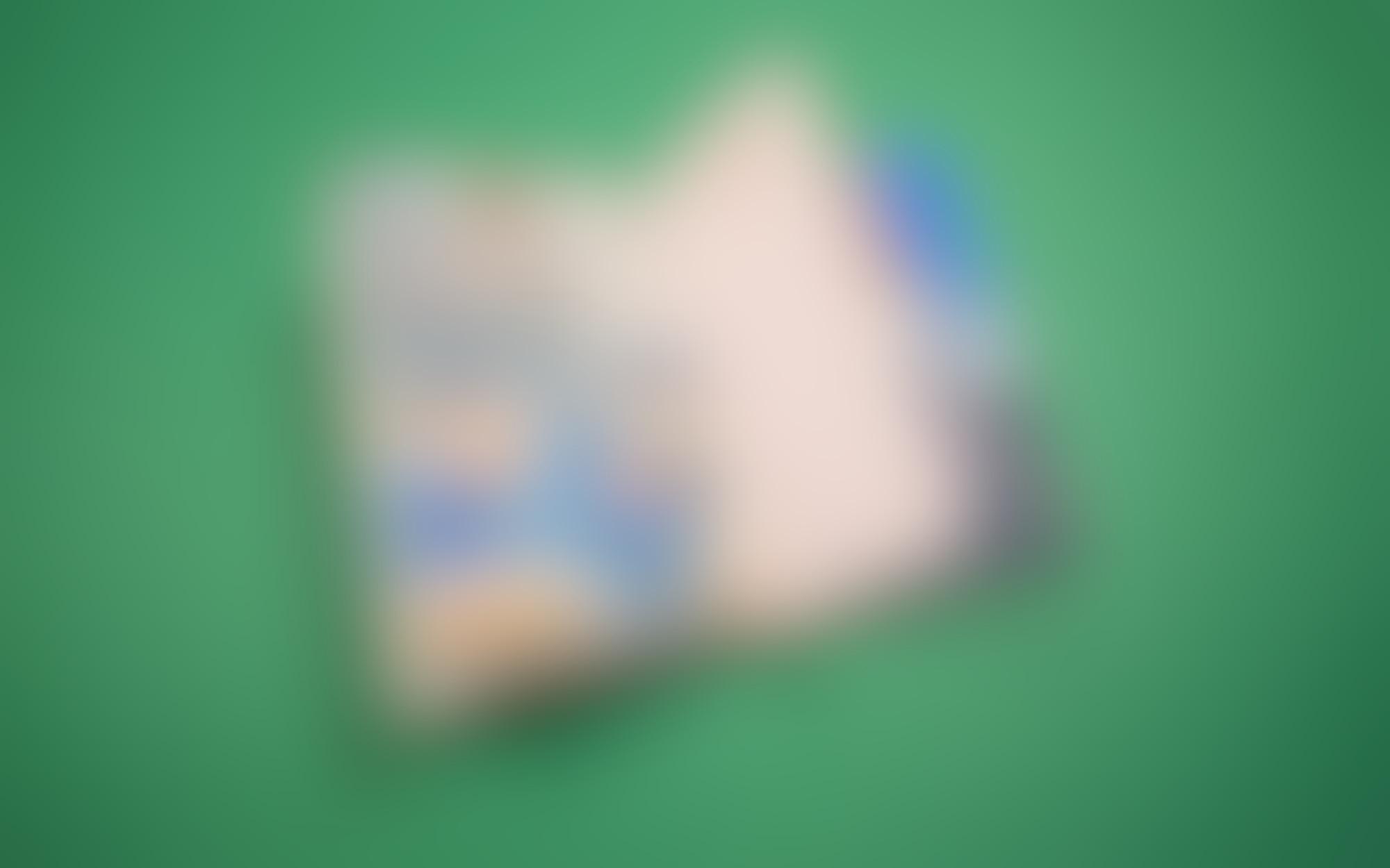 P1130835 autocompressfitresizeixlibphp 1 1 0max h2000max w3 D2000q80s656cc1a621bf05adfa4bea159a6b4870