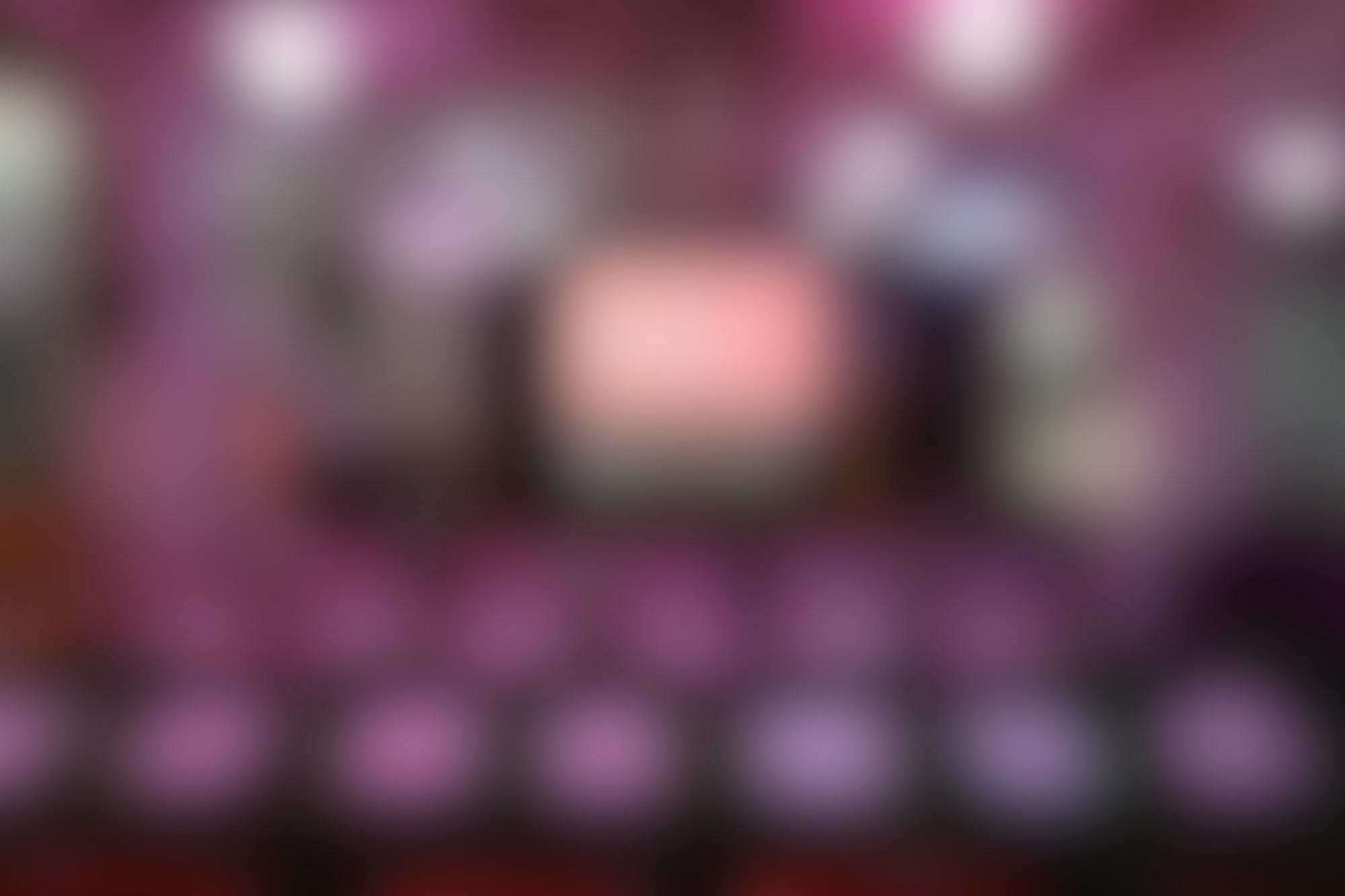 PHOTO 2018 09 20 16 33 13 autocompressfitresizeixlibphp 1 1 0max h2000max w3 D2000q80s286fee2d8a7a05c2ddf160464d73d07e