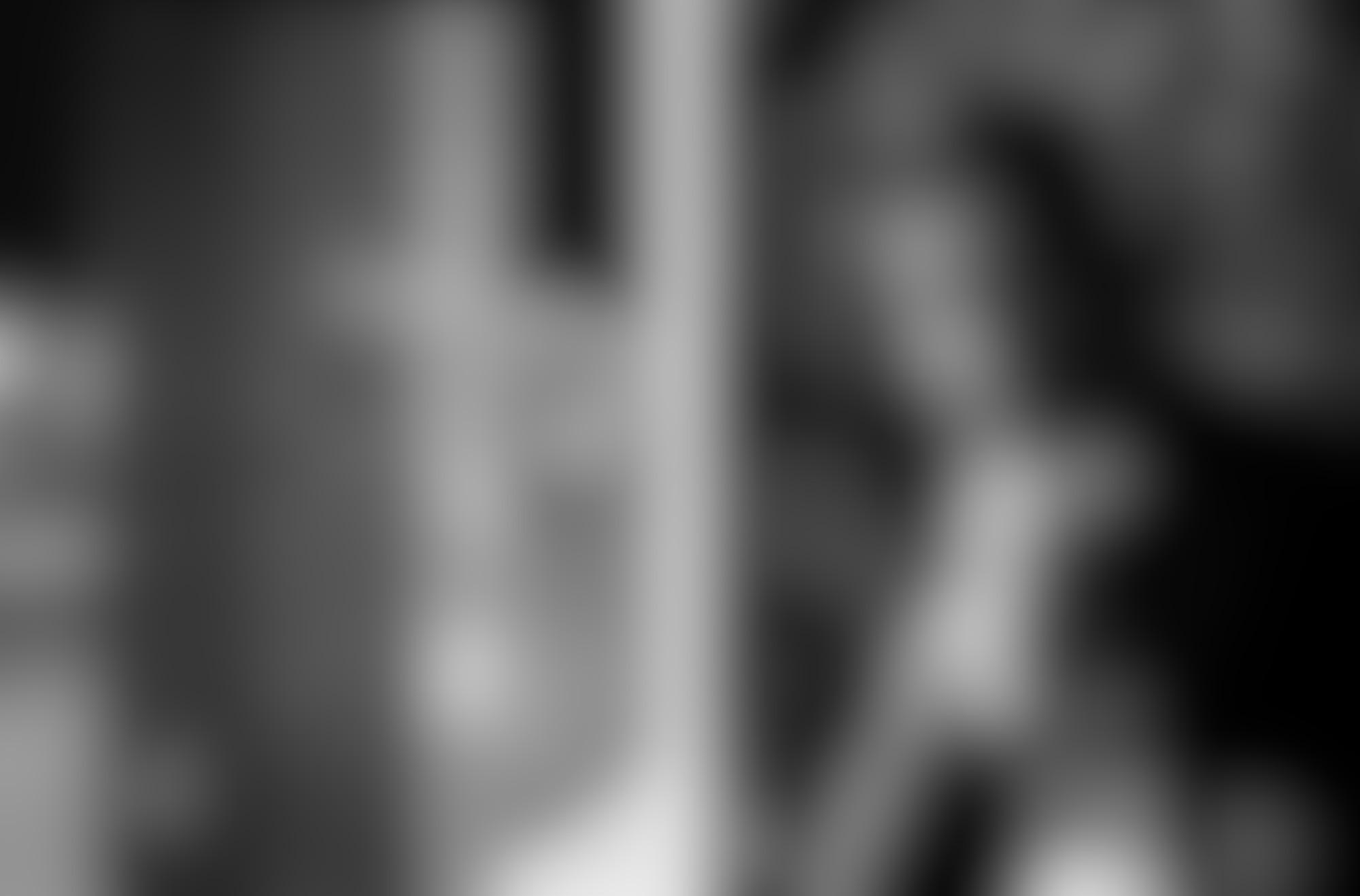 PP photo4 autocompressfitresizeixlibphp 1 1 0max h2000max w3 D2000q80s4ccf05d984e130a989c2d13857ecf731