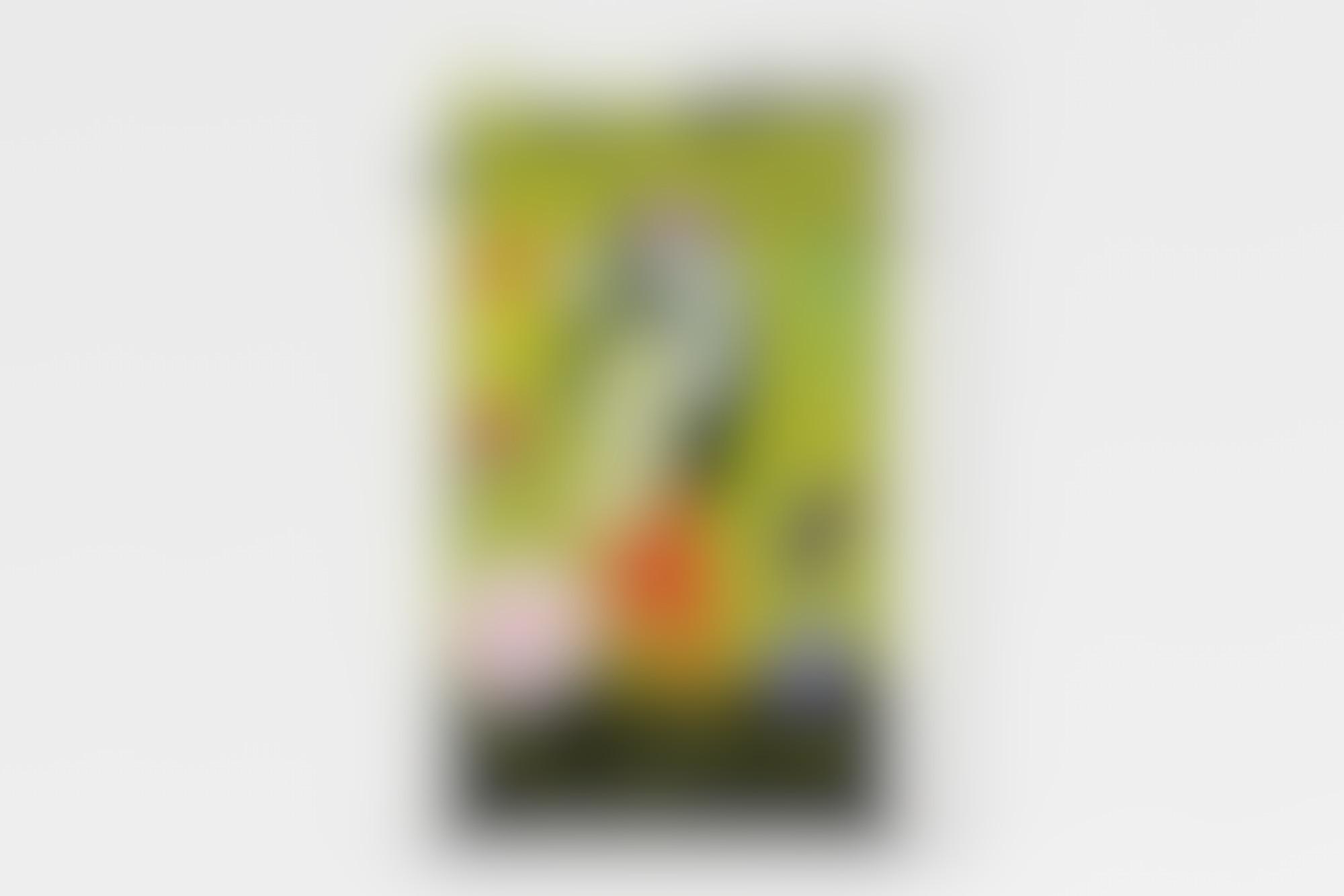 Paul Mann YCC All Killer No Filler Event Poster autocompressfitresizeixlibphp 1 1 0max h2000max w3 D2000q80sbf484b678185f40a26921ed07d79bdf0