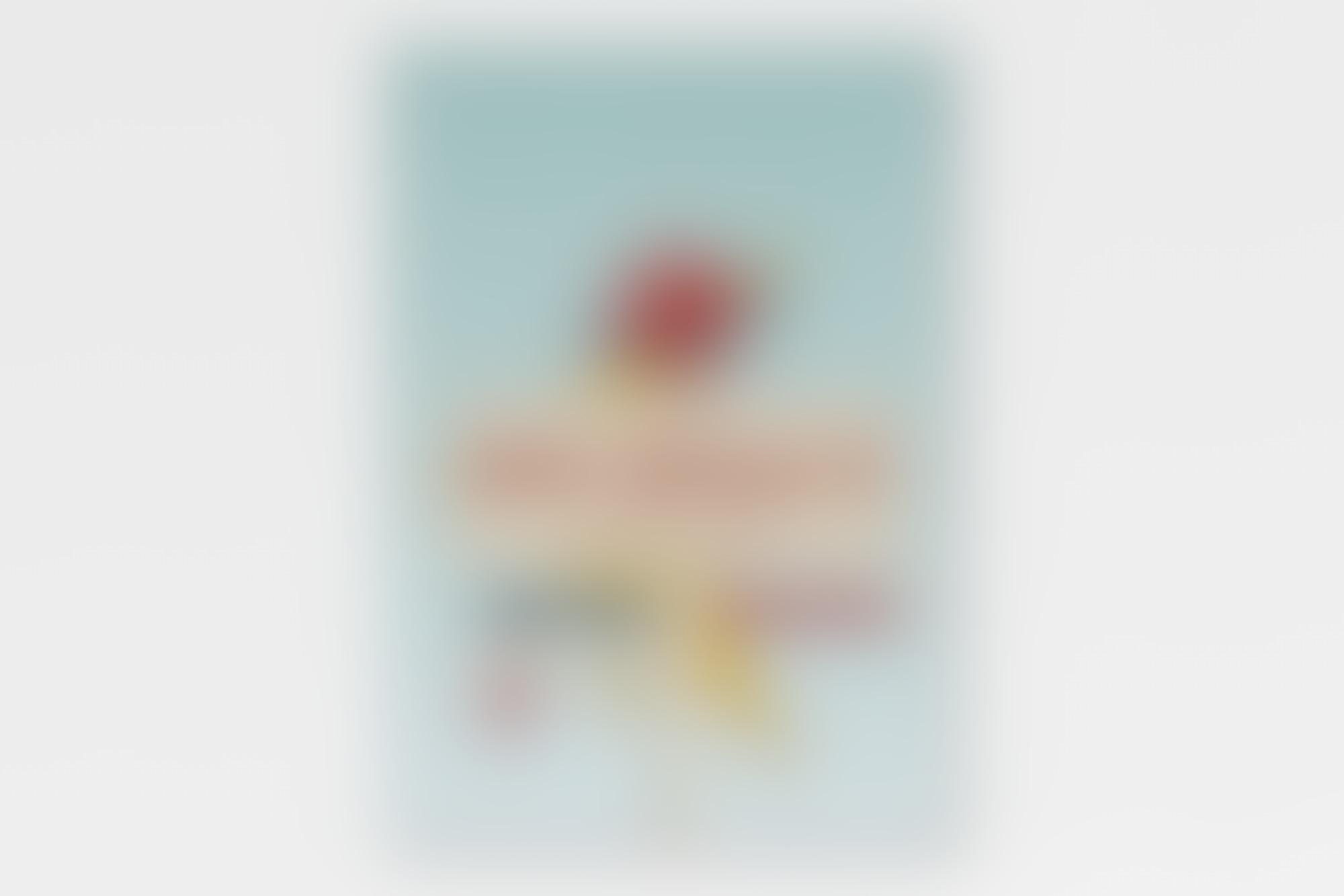 Paul Mann YCC Big Bowls Event Poster autocompressfitresizeixlibphp 1 1 0max h2000max w3 D2000q80s386964e2f2c908dcfca823d142af4469