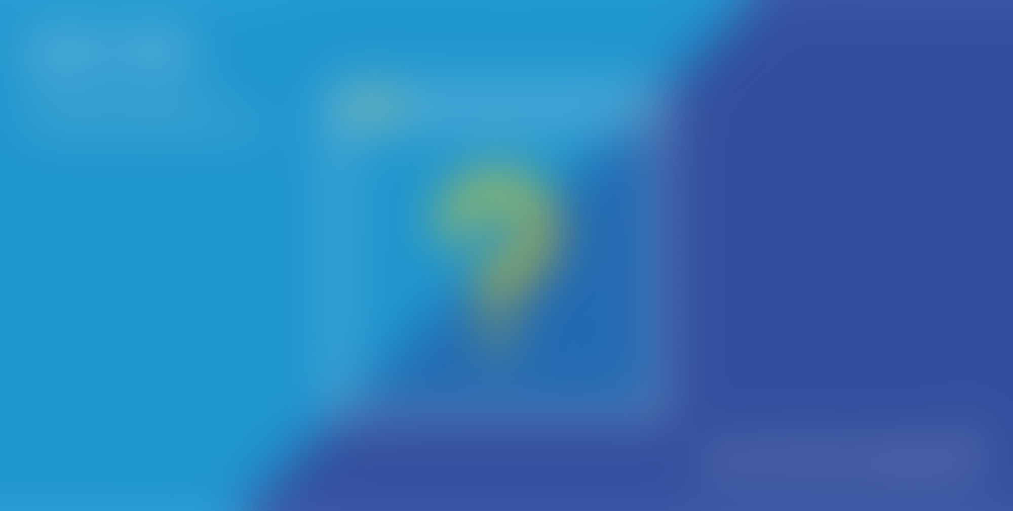 Paul Mann YCC Crib Crits JWT Promo Poster Designed by Dean Robert Smith autocompressfitresizeixlibphp 1 1 0max h2000max w3 D2000q80s7bde5b0577a0b926cd6c505d50c27c78