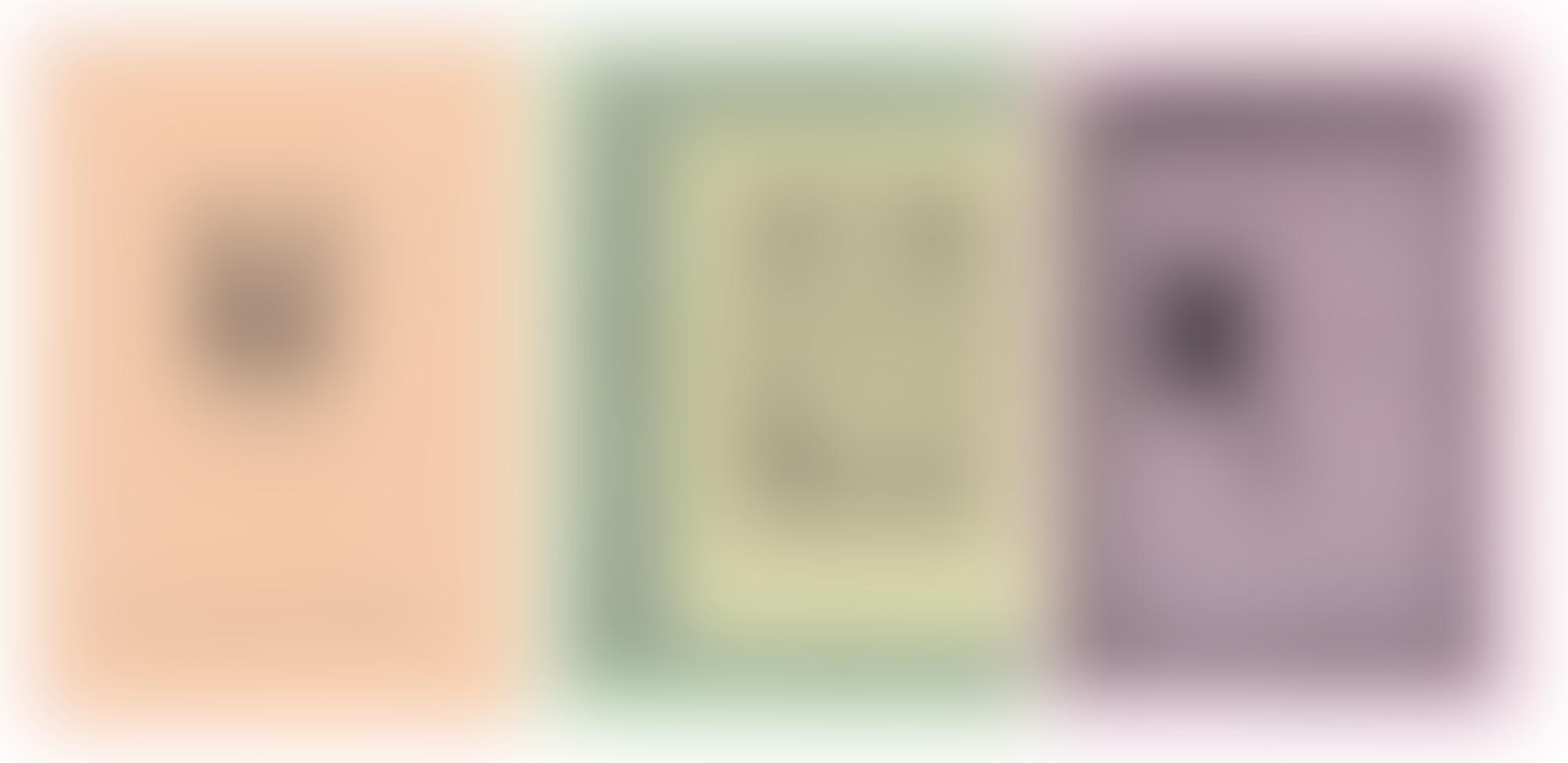 Portraits Zine made January 2019 autocompressfitresizeixlibphp 1 1 0max h2000max w3 D2000q80s031282aa54d6fee0c8b68fa728cea891