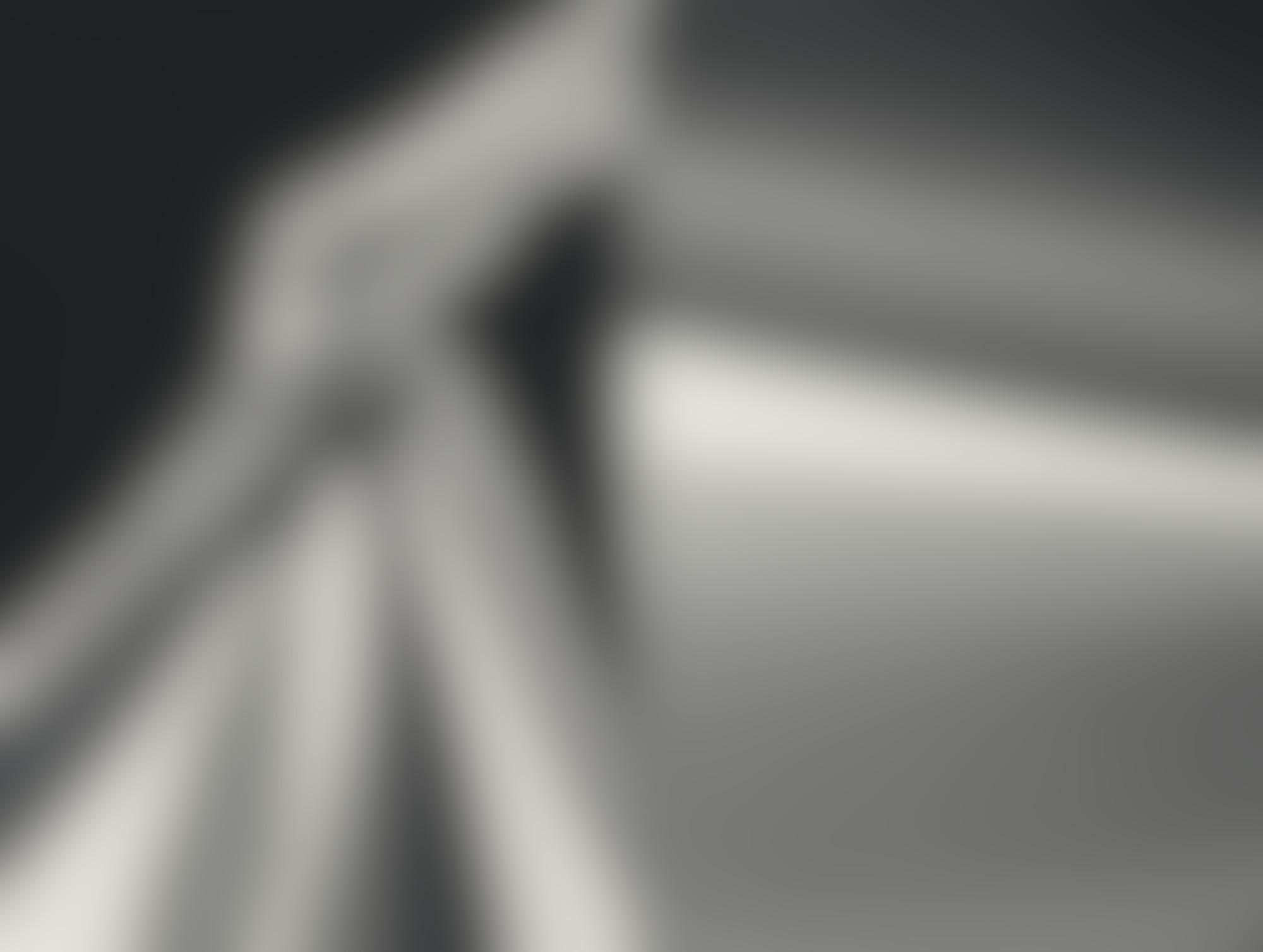 RACHEL SINGER WEB BNNER 3 autocompressfitresizeixlibphp 1 1 0max h2000max w3 D2000q80s50c9d8ae07602207d1e798db351d9f7b