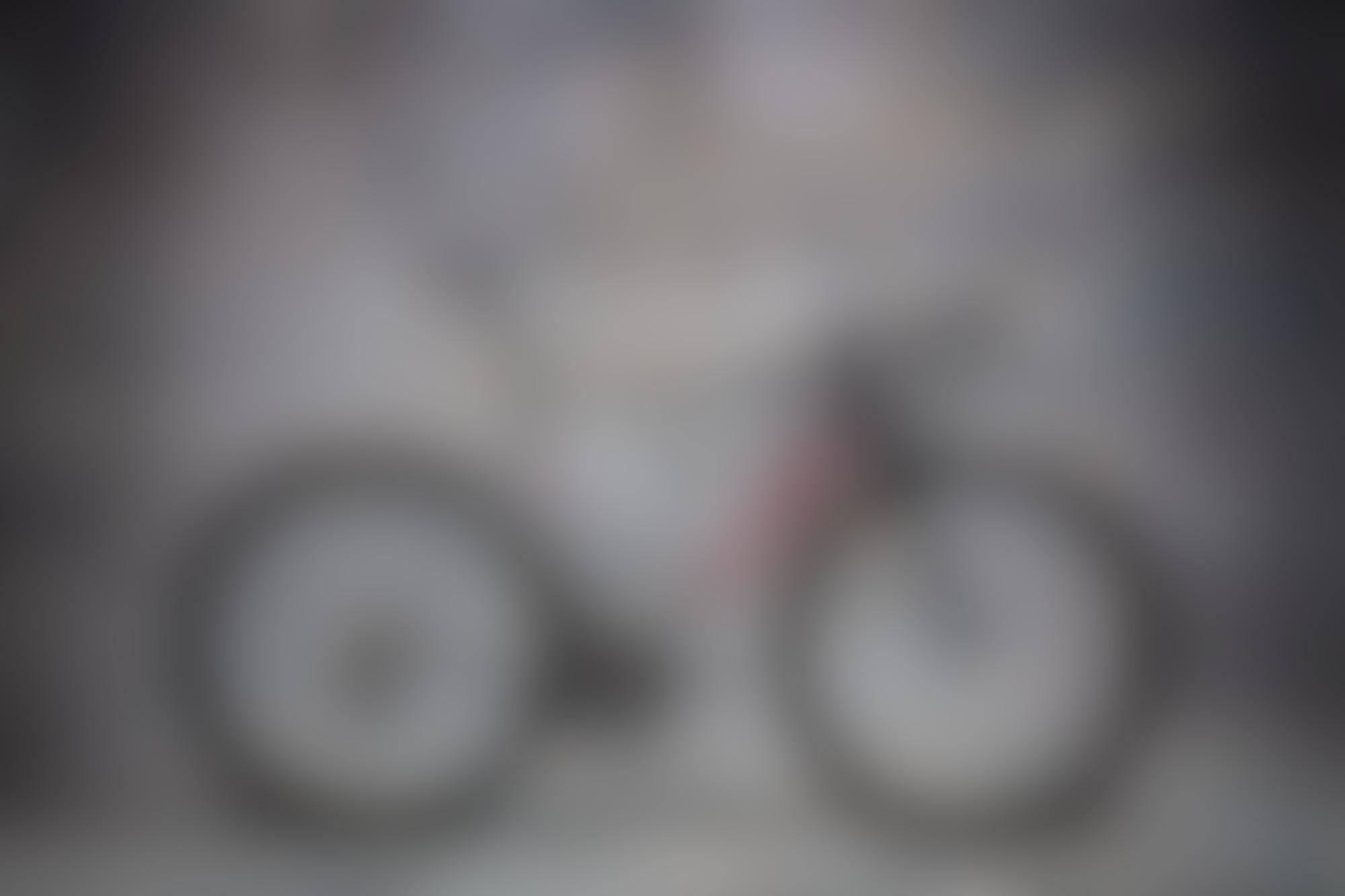 RCC Canyon Bike 0920 preview autocompressfitresizeixlibphp 1 1 0max h2000max w3 D2000q80s0ab4e1ae3532911e6ccfd3e038e04458