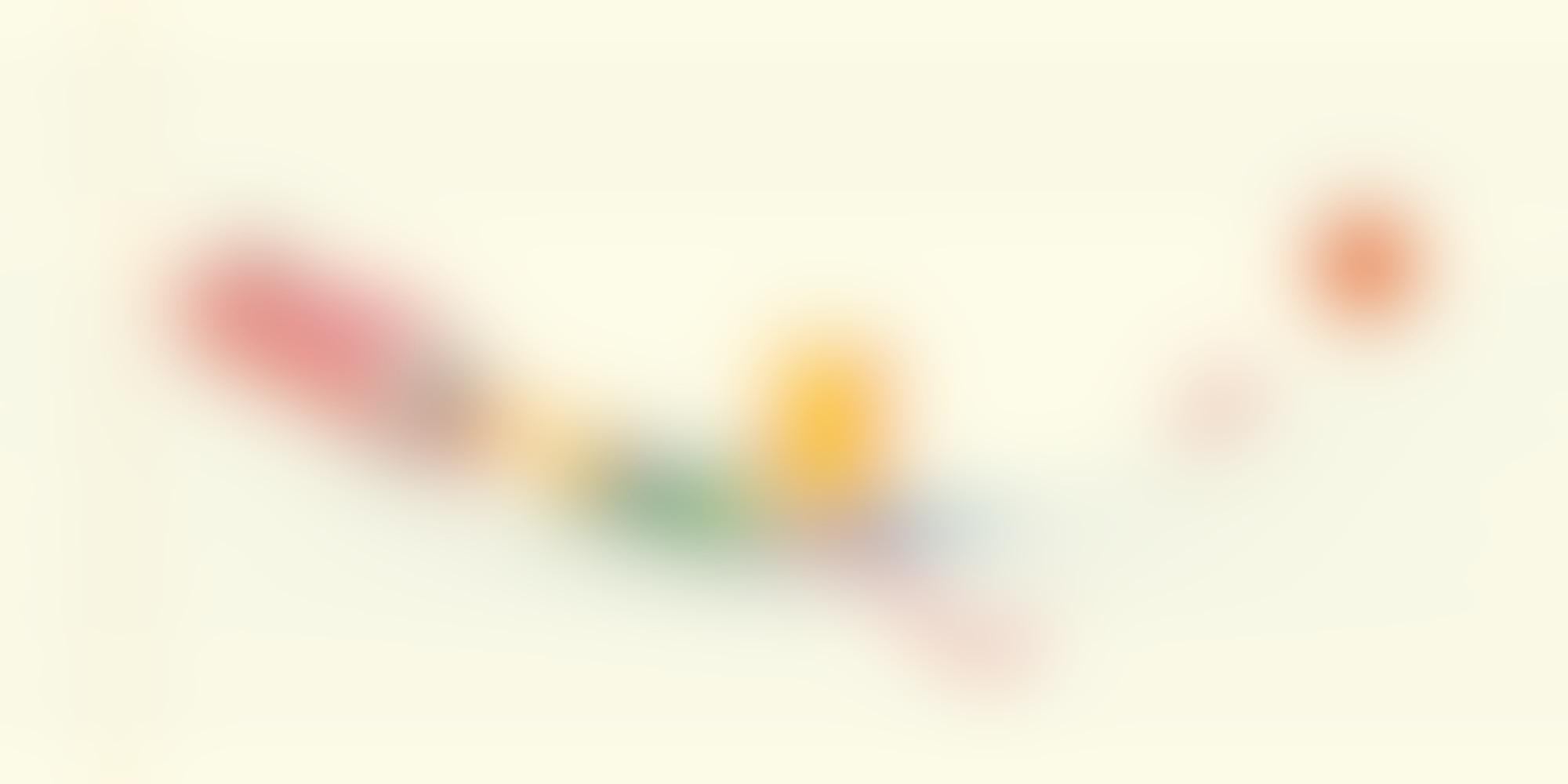 RELAX RBTL autocompressfitresizeixlibphp 1 1 0max h2000max w3 D2000q80sacd4e1d8458f61fa3cbf8dcbf581ef24