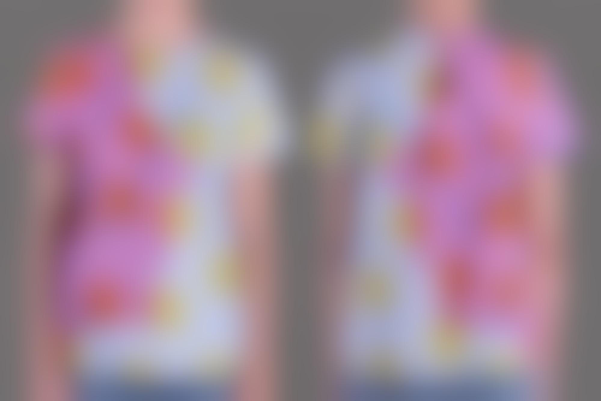 RISOTTO x Emily Millichip Colaboration 2 2016 autocompressfitresizeixlibphp 1 1 0max h2000max w3 D2000q80sd2f4f5d9400489f17487ce04d926a9df