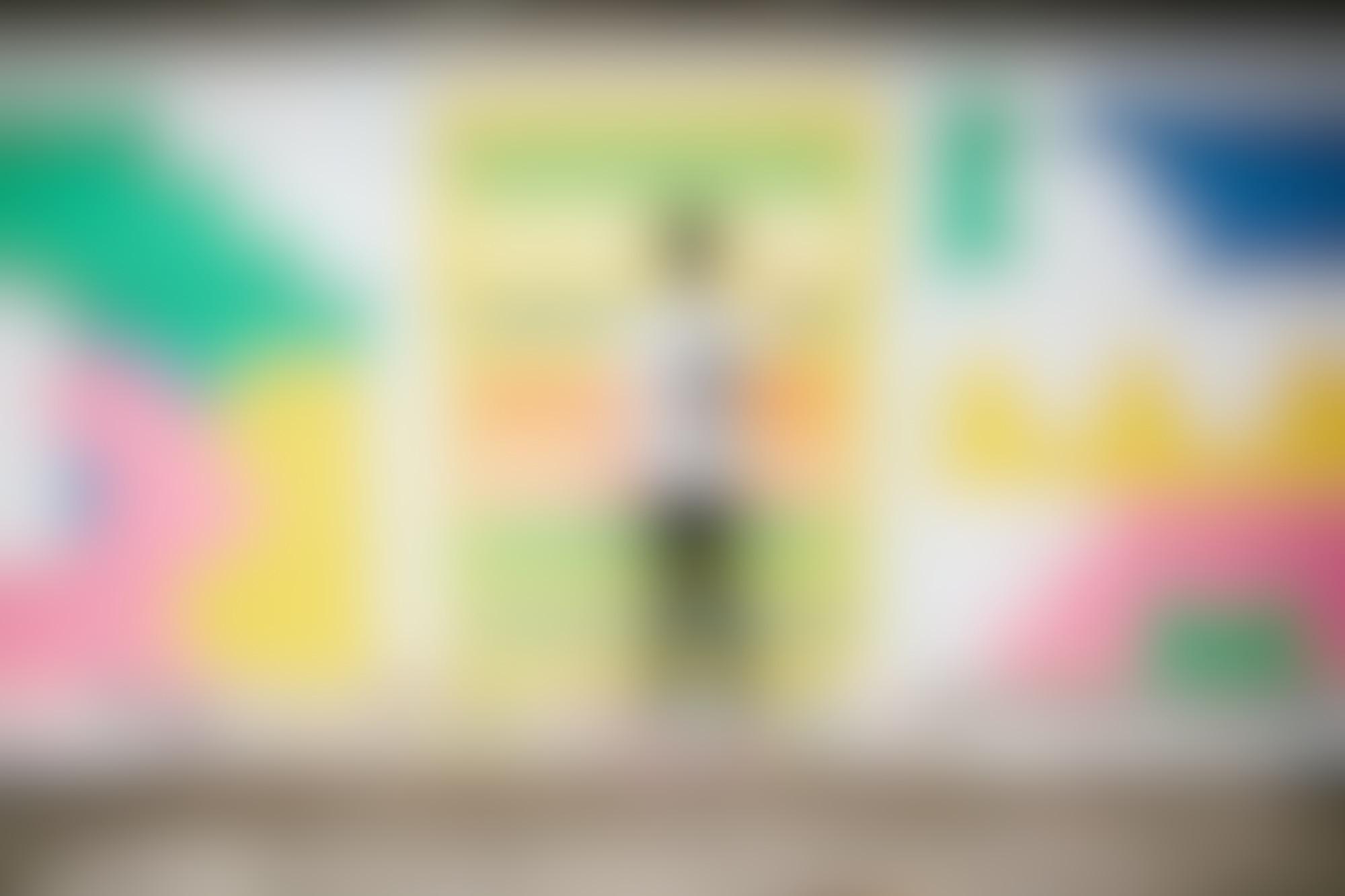 RISOTTO x Puma 2016 Puma Suede Ad Campaign autocompressfitresizeixlibphp 1 1 0max h2000max w3 D2000q80sfa5f30a6a40742c52b5a416f56bd8c80