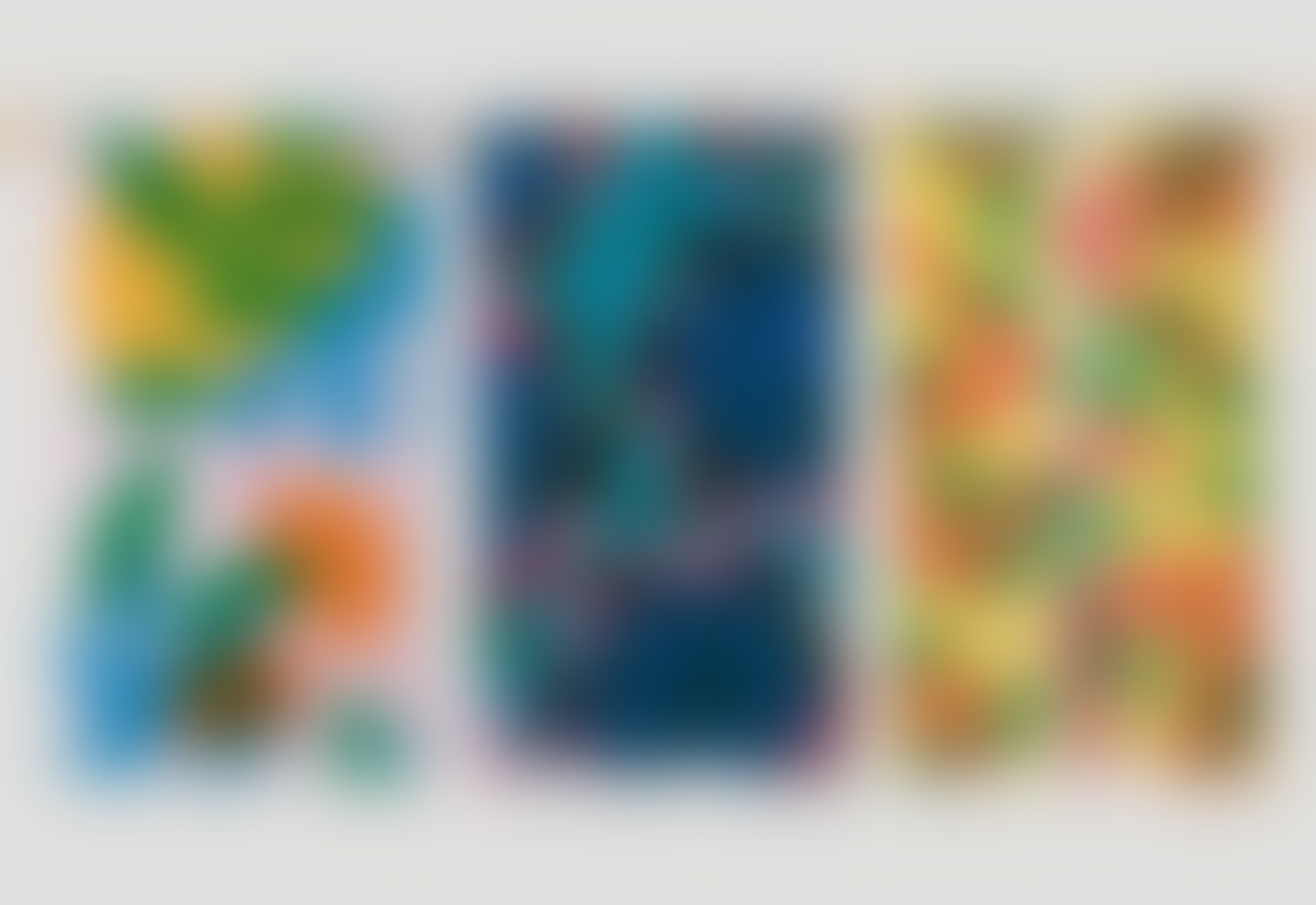 RISOTTO Beach Towels 2016 autocompressfitresizeixlibphp 1 1 0max h2000max w3 D2000q80sf03cab16605e899573871a61ddd82ccb