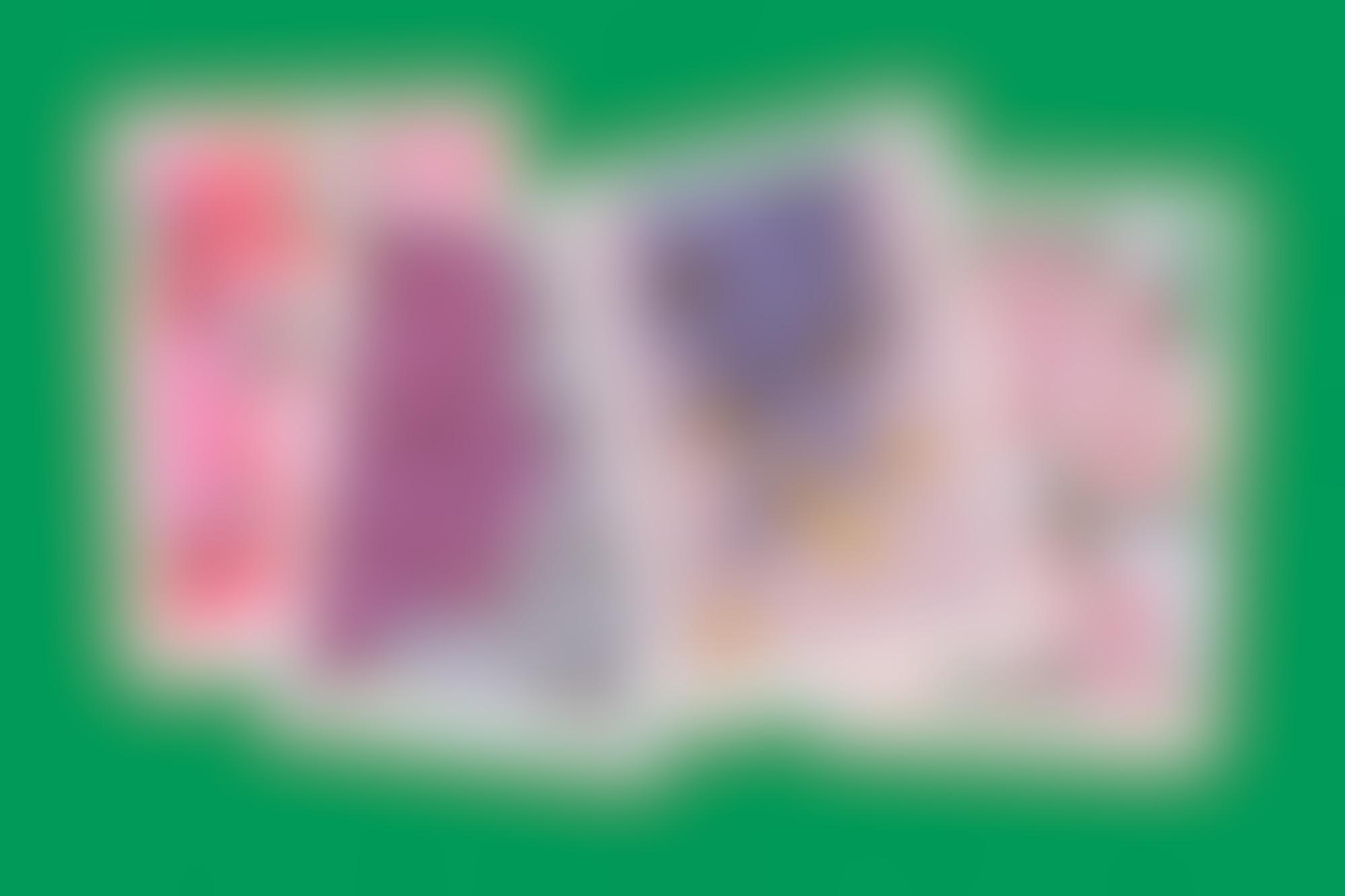 RISOTTO Calendar Collevcion A3 Editioned Prints autocompressfitresizeixlibphp 1 1 0max h2000max w3 D2000q80s0c8934a7c6cc90fd0d528fcebf760c72