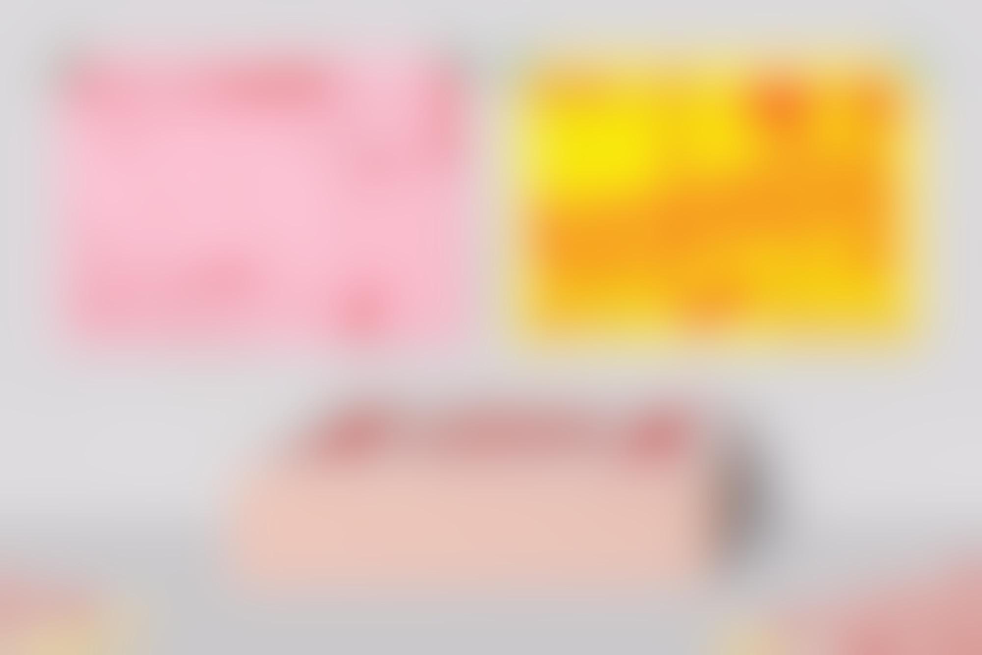 RISOTTO Weekly Planner Jumbo Notepad 2017 autocompressfitresizeixlibphp 1 1 0max h2000max w3 D2000q80sc96024cf98c974fd68ffcd311566ffad