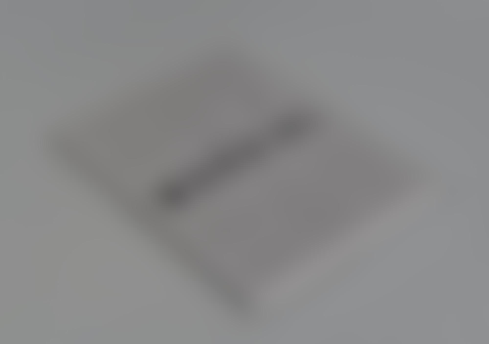 Rapha2 2 autocompressfitresizeixlibphp 1 1 0max h2000max w3 D2000q80sd67066a75f17f3c9f876fb76ec937a0c