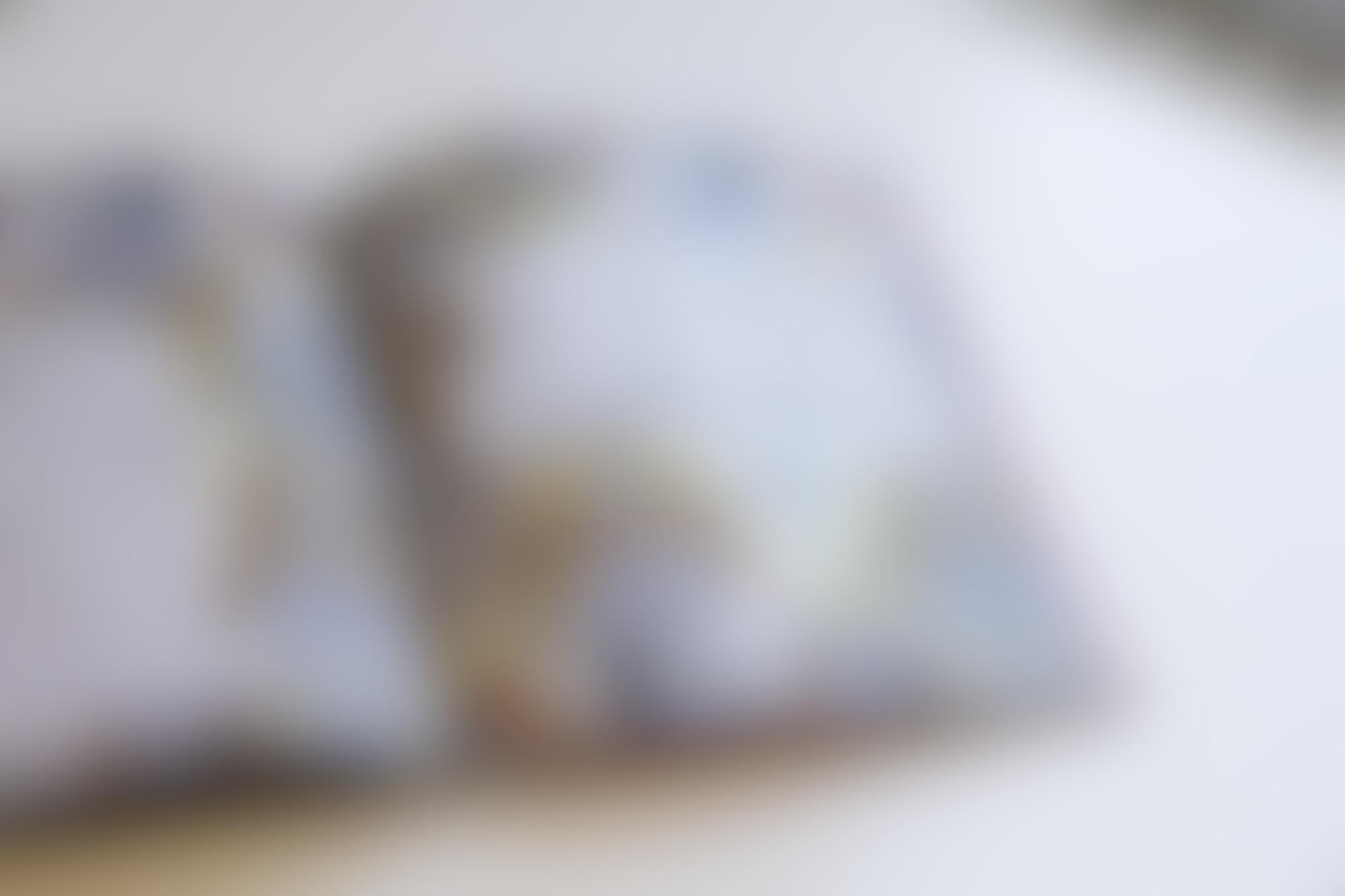 Recorder mag 1 autocompressfitresizeixlibphp 1 1 0max h2000max w3 D2000q80s76ee559a7c3fff0f87758bc6a2d92024