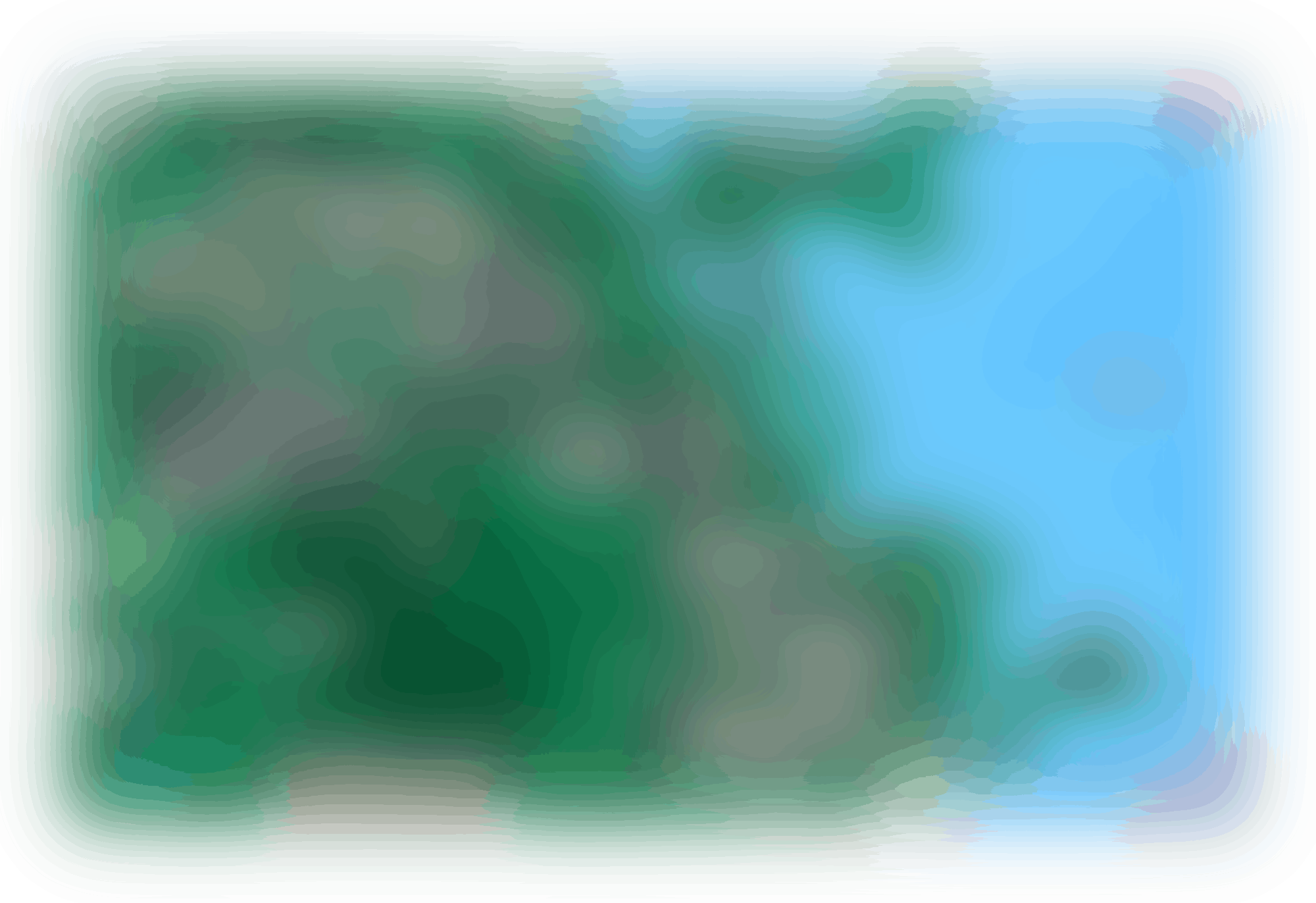 Rio2016 Interactive Map autocompressfitresizeixlibphp 1 1 0max h2000max w3 D2000q80s96effc57a952cf2a08c7fc985b200b54