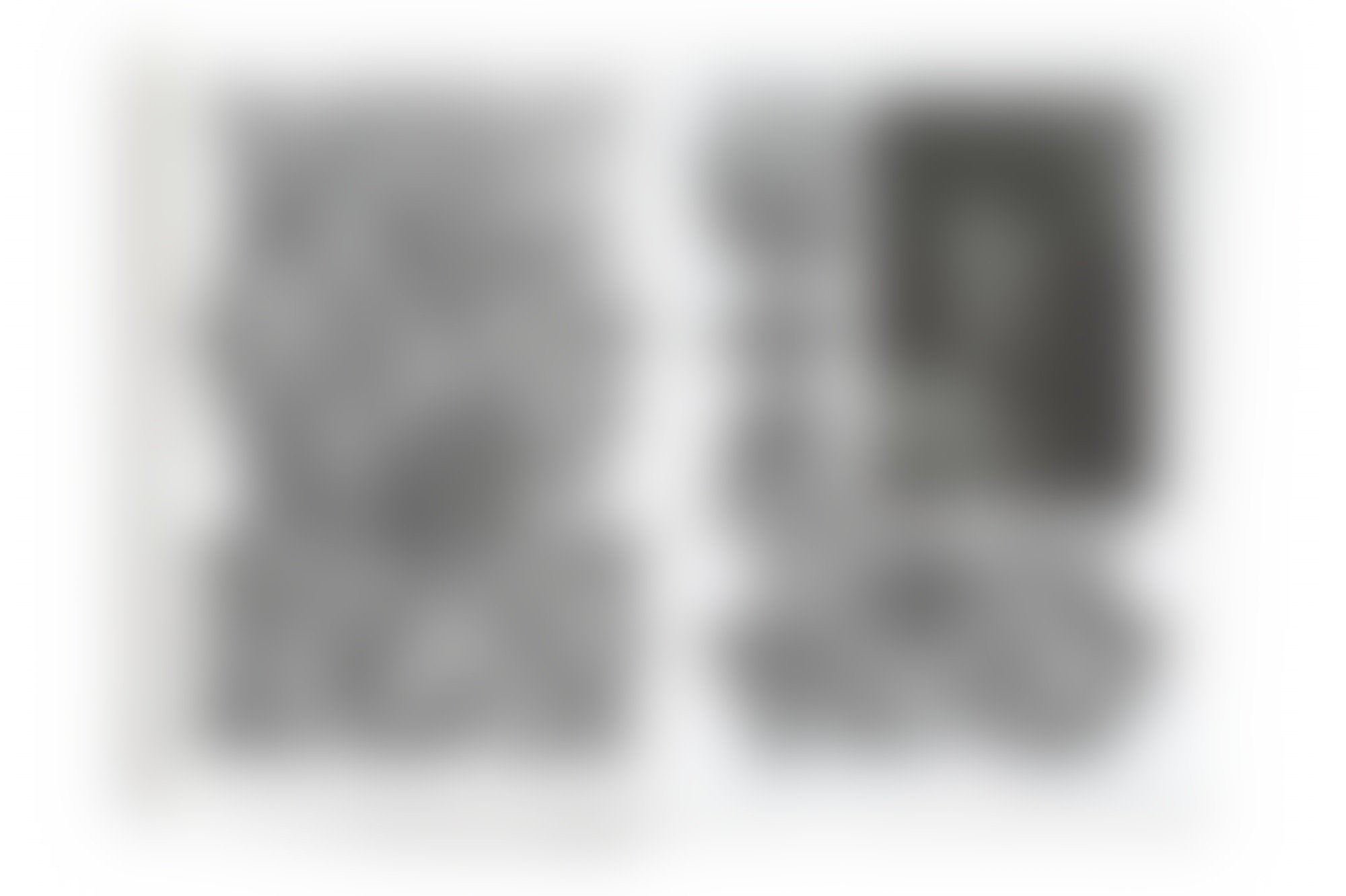Rough Trade Bruce Portfolio 0011832 autocompressfitresizeixlibphp 1 1 0max h2000max w3 D2000q80s7520ab44f90907c50bdcc5f89655328e