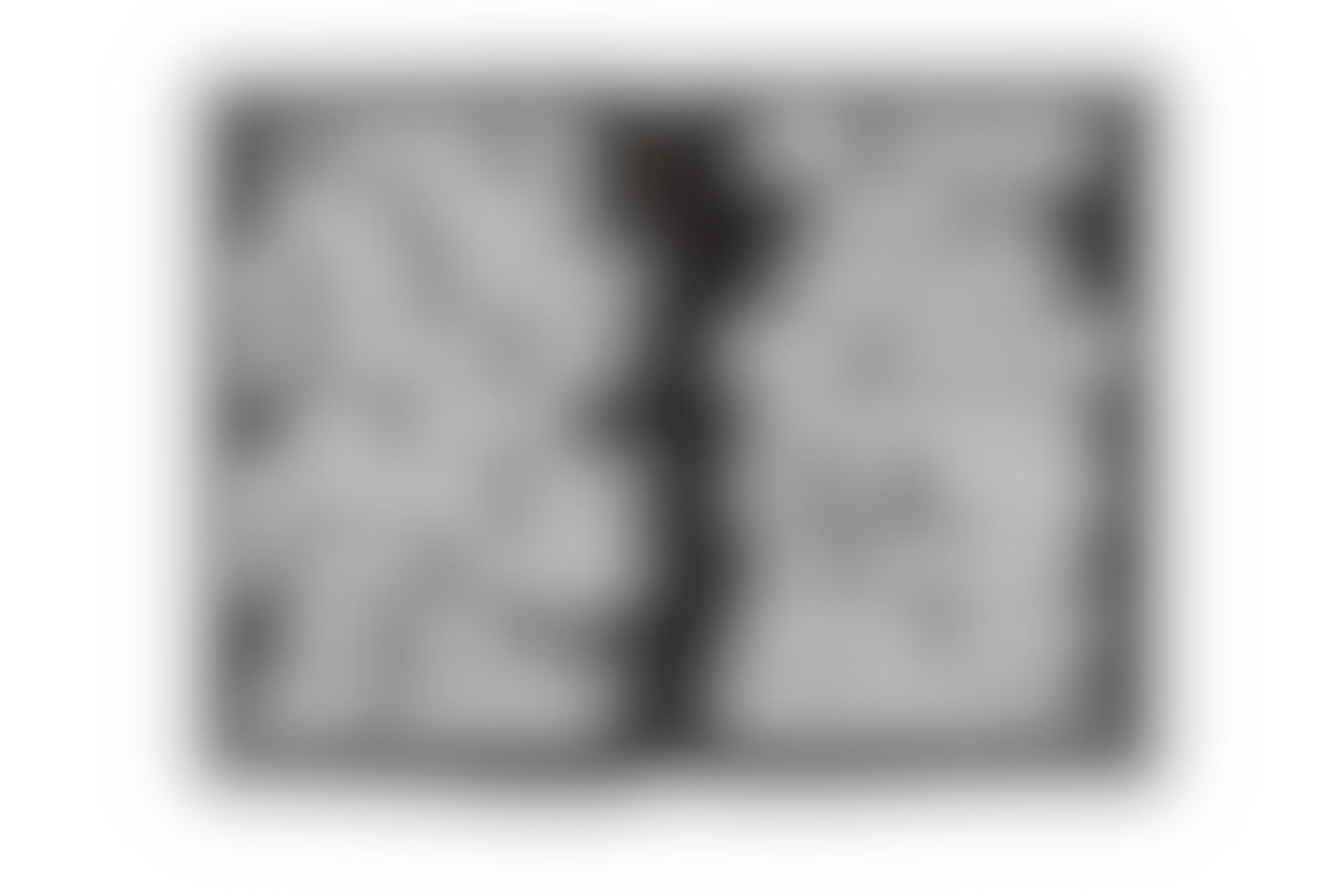 Rough Trade Blank Issue5 8 autocompressfitresizeixlibphp 1 1 0max h2000max w3 D2000q80s83a1f73366869ebb4347ddc10a7e8683