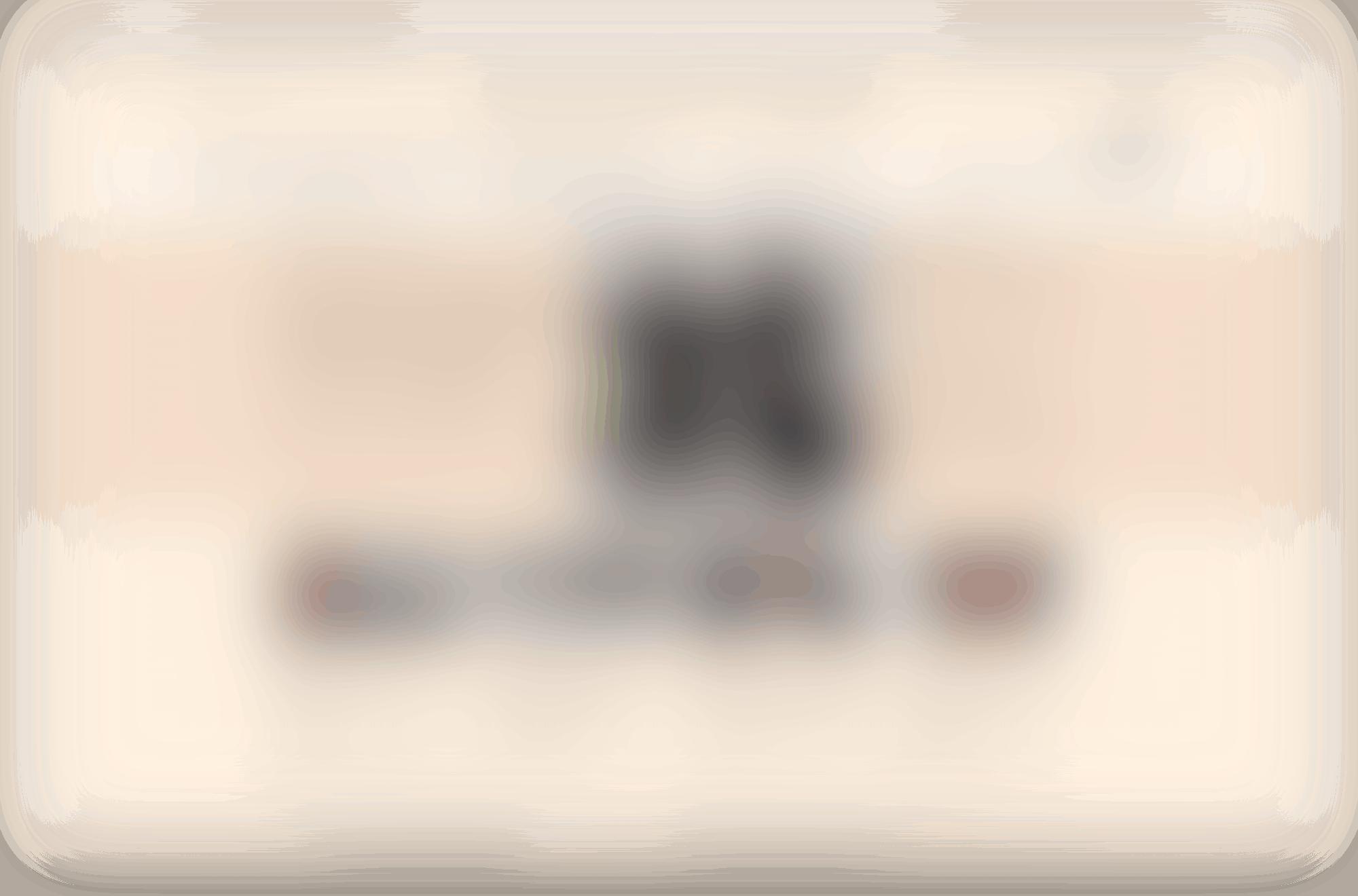 Screen Shot 2017 06 07 at 17 35 24 autocompressfitresizeixlibphp 1 1 0max h2000max w3 D2000q80sc6886fcb33df03f058d65f5a7563bc59