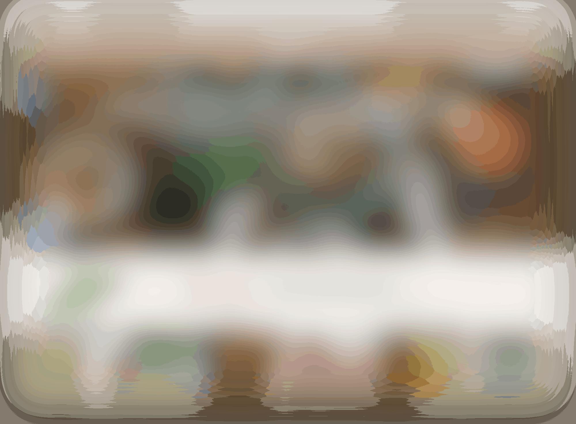 Screen Shot 2017 10 09 at 17 12 32 autocompressfitresizeixlibphp 1 1 0max h2000max w3 D2000q80s3a5db75c0753560ab4fd6a91217f68f7