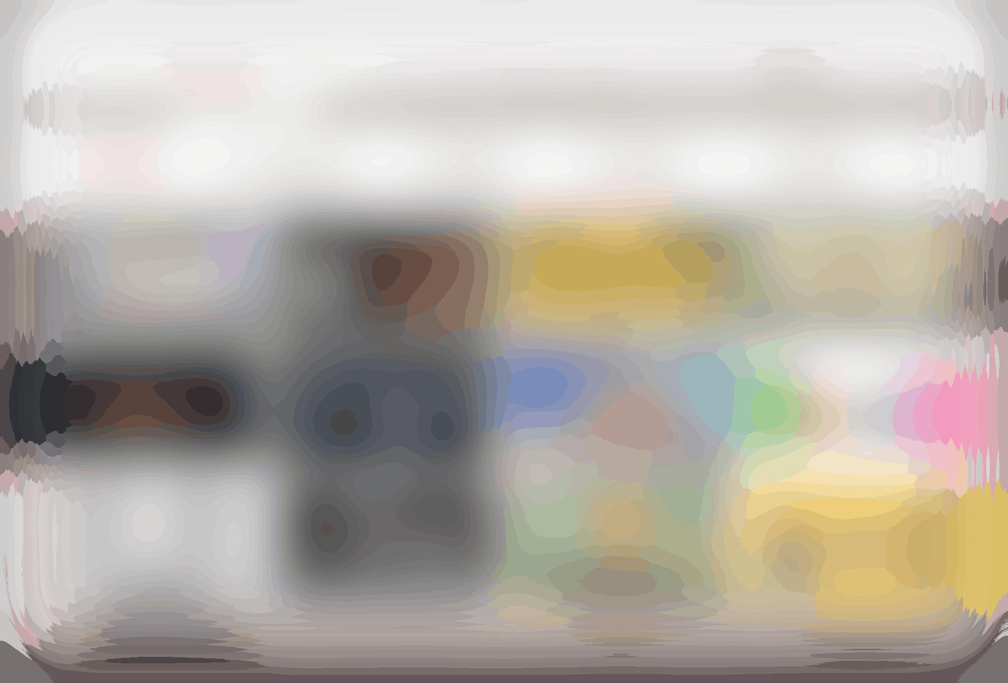 Screen Shot 2017 10 25 at 16 39 19 autocompressfitresizeixlibphp 1 1 0max h2000max w3 D2000q80s957f4283ad615acb7d8fcf85f50b2251