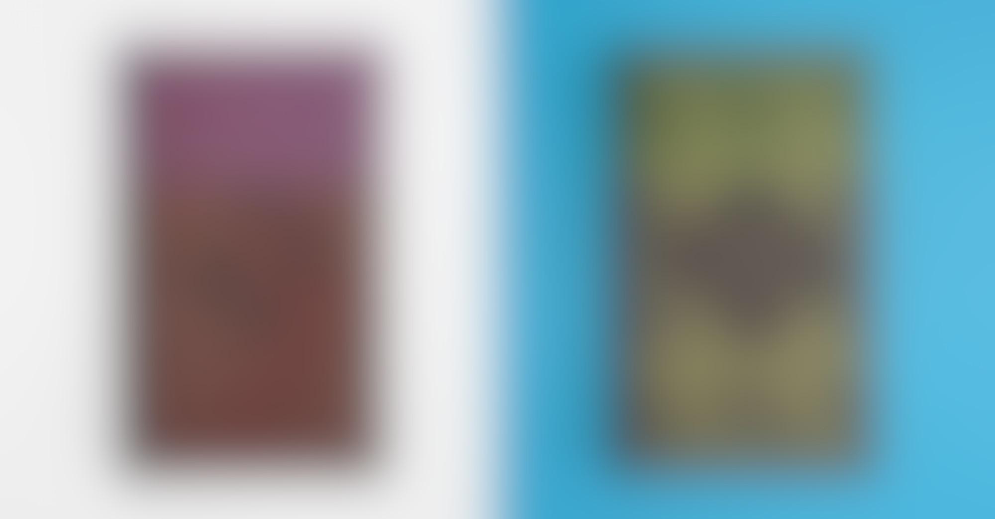 Screen Shot 2018 01 23 at 22 57 43 autocompressfitresizeixlibphp 1 1 0max h2000max w3 D2000q80sa1e5869fc169deb92cb51686d60bfd47