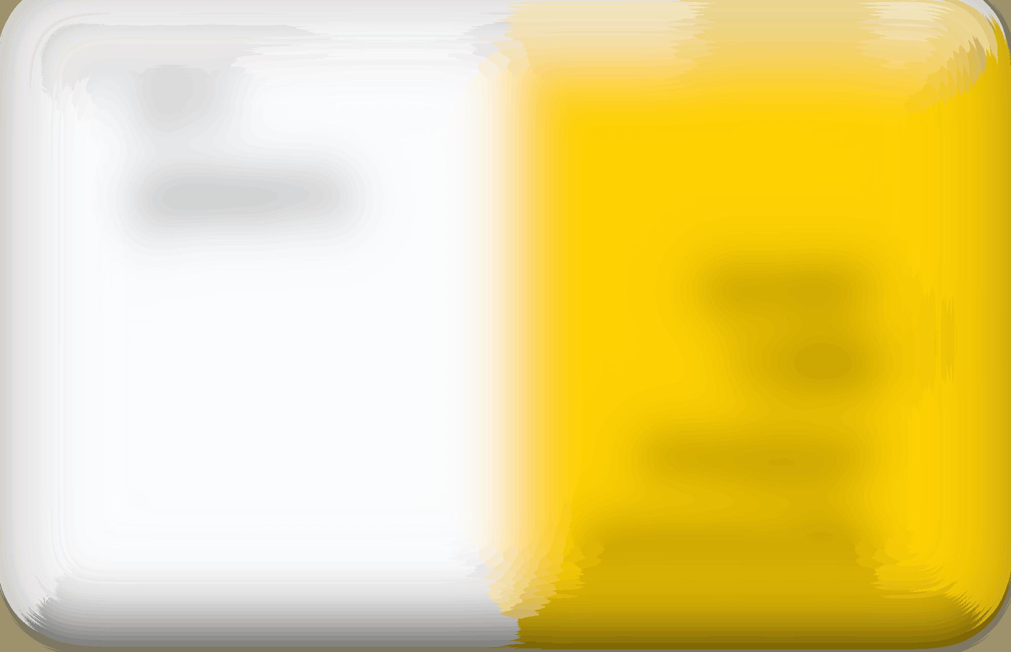 Screen Shot 2018 02 28 at 10 05 18 autocompressfitresizeixlibphp 1 1 0max h2000max w3 D2000q80sffded7c8fdb0fd8266ef6ddfaa171c15