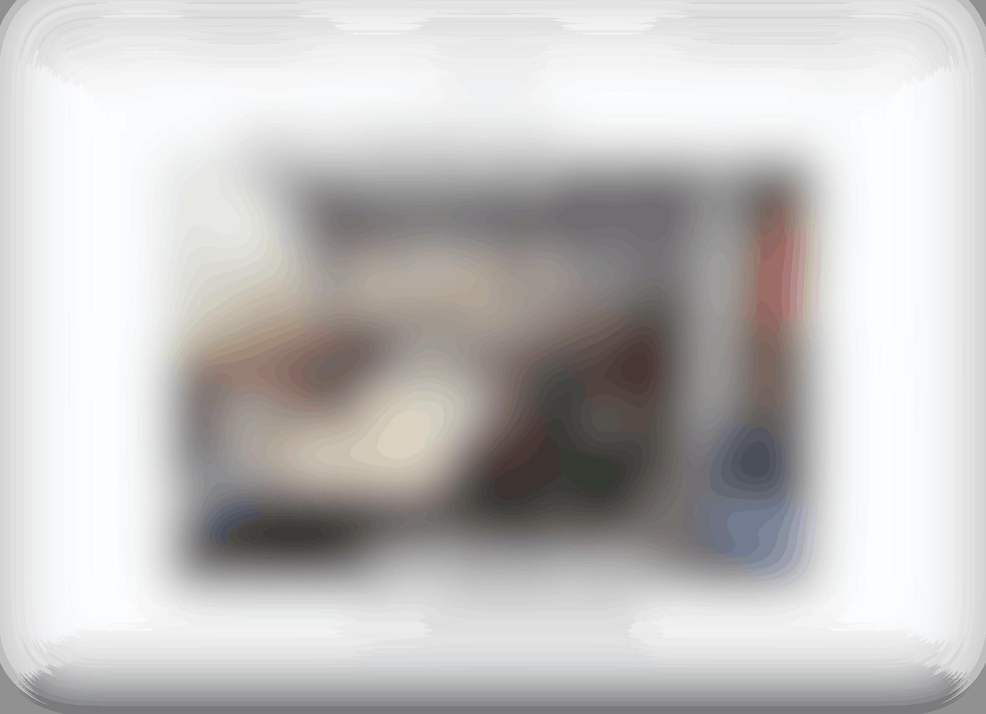 Screen Shot 2018 03 16 at 12 12 54 autocompressfitresizeixlibphp 1 1 0max h2000max w3 D2000q80s35e4addbf3e99a35f2075333cad1f49b