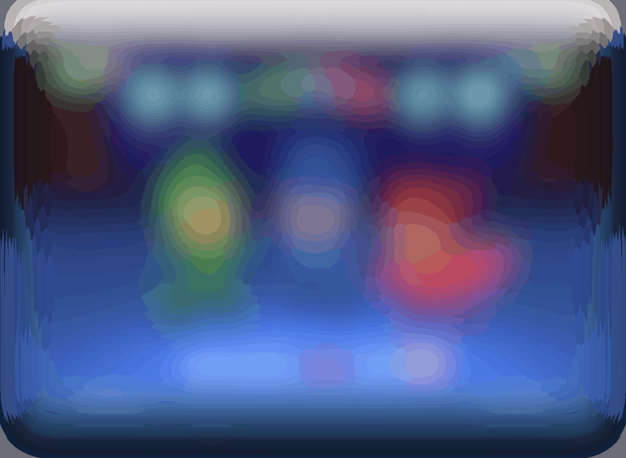 Screen Shot 2018 04 03 at 10 57 40 autocompressfitresizeixlibphp 1 1 0max h2000max w3 D2000q80s081c615a167132178d23c4acb76ed24d