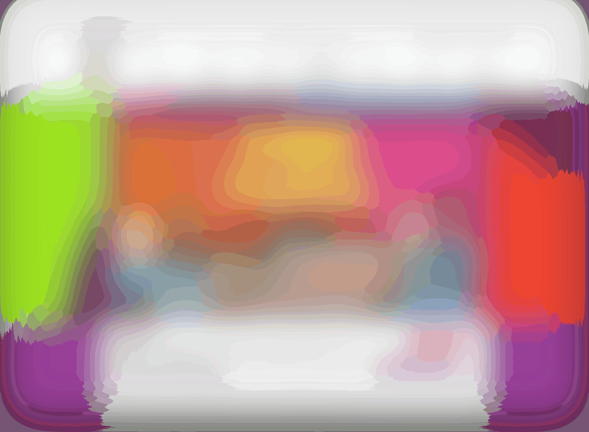 Screen Shot 2018 04 03 at 10 58 02 autocompressfitresizeixlibphp 1 1 0max h2000max w3 D2000q80s74f75e2a7fac4c2ce6b4600d37cf37d4