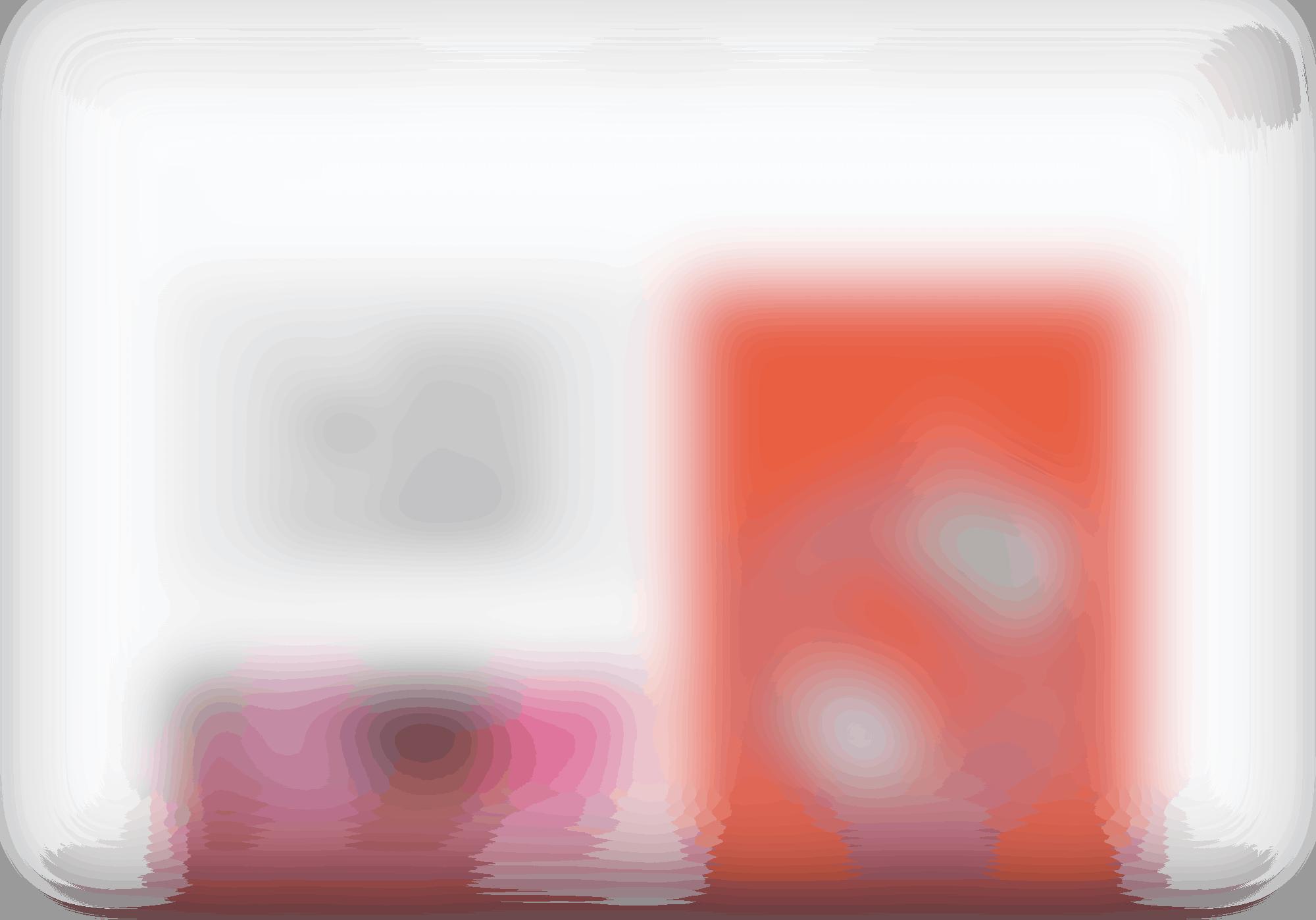Screen Shot 2018 10 03 at 09 56 13 autocompressfitresizeixlibphp 1 1 0max h2000max w3 D2000q80sadbb27c7ba09005cf8280ce3450c569b